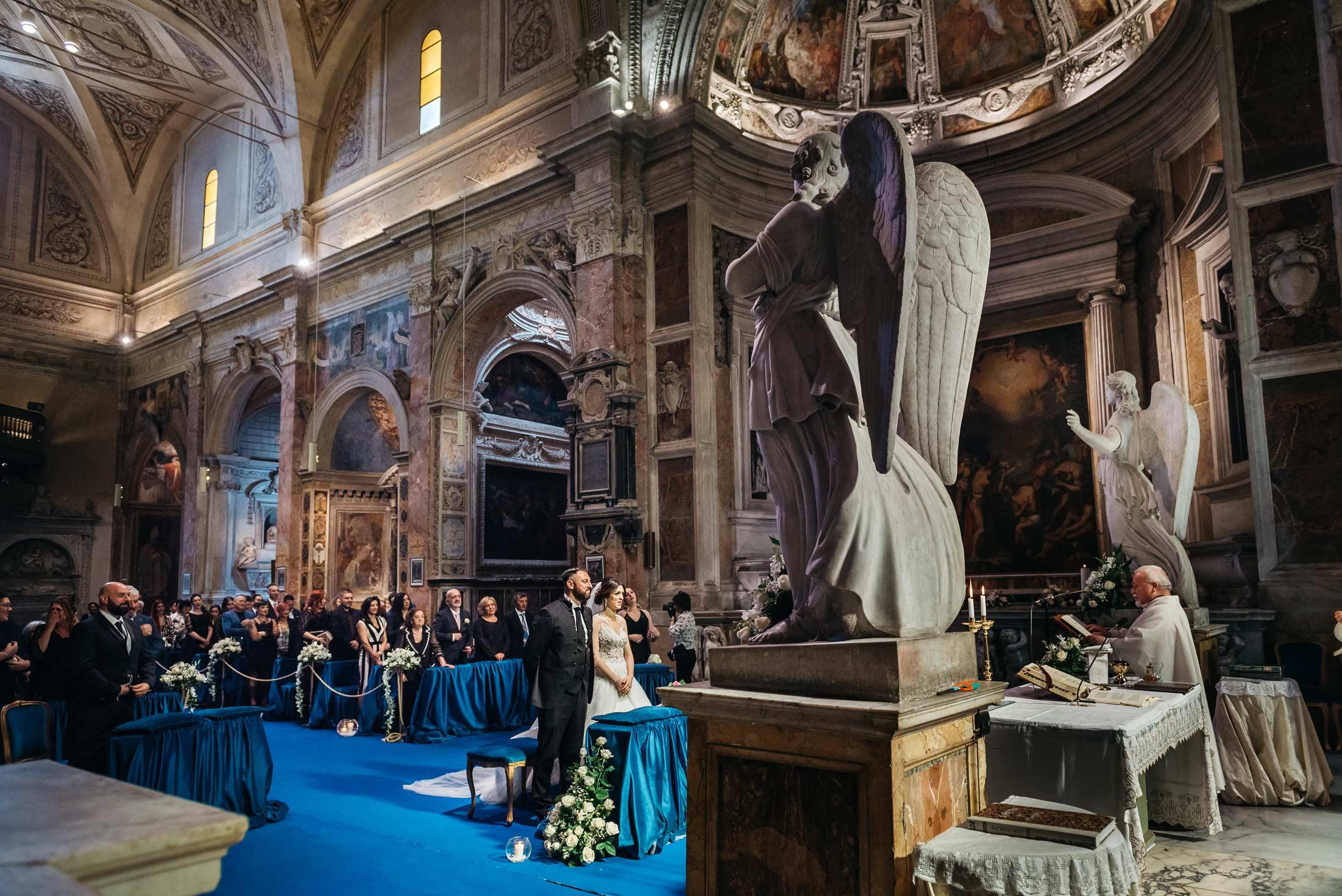 Fotografo-Matrimonio-Roma-Fotoreportage-Simone-Nunzi-A&D