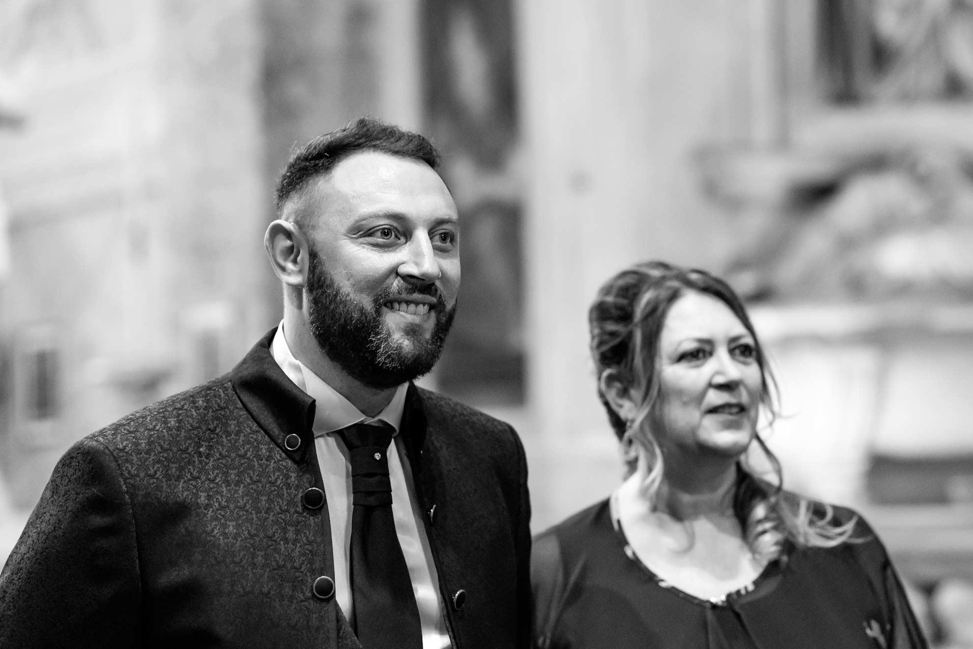 Fotografo-Matrimonio-Roma-Fotoreportage-di-Matrimonio-A&D