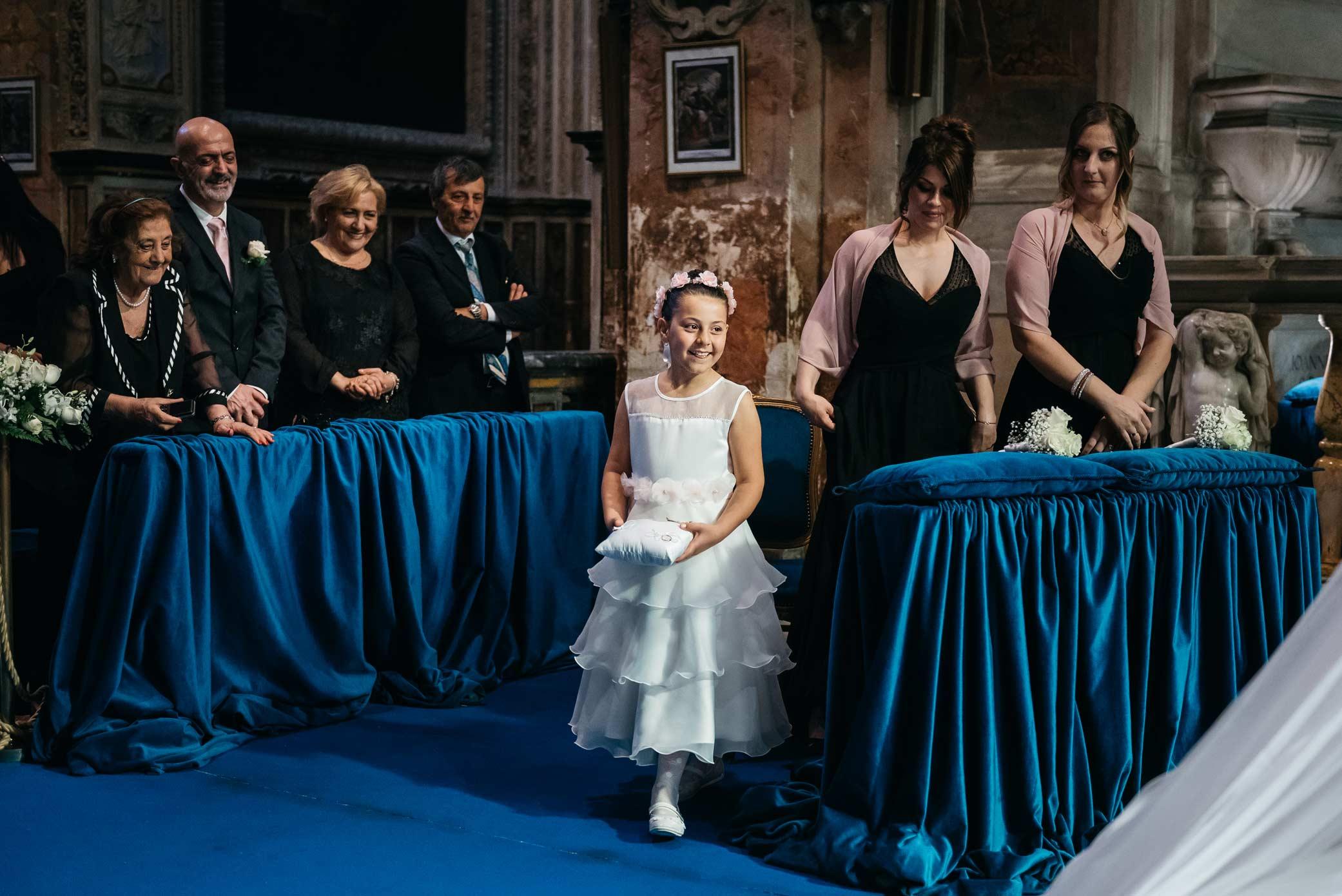 Fotografo-Matrimonio-Roma-Reportage-A&D