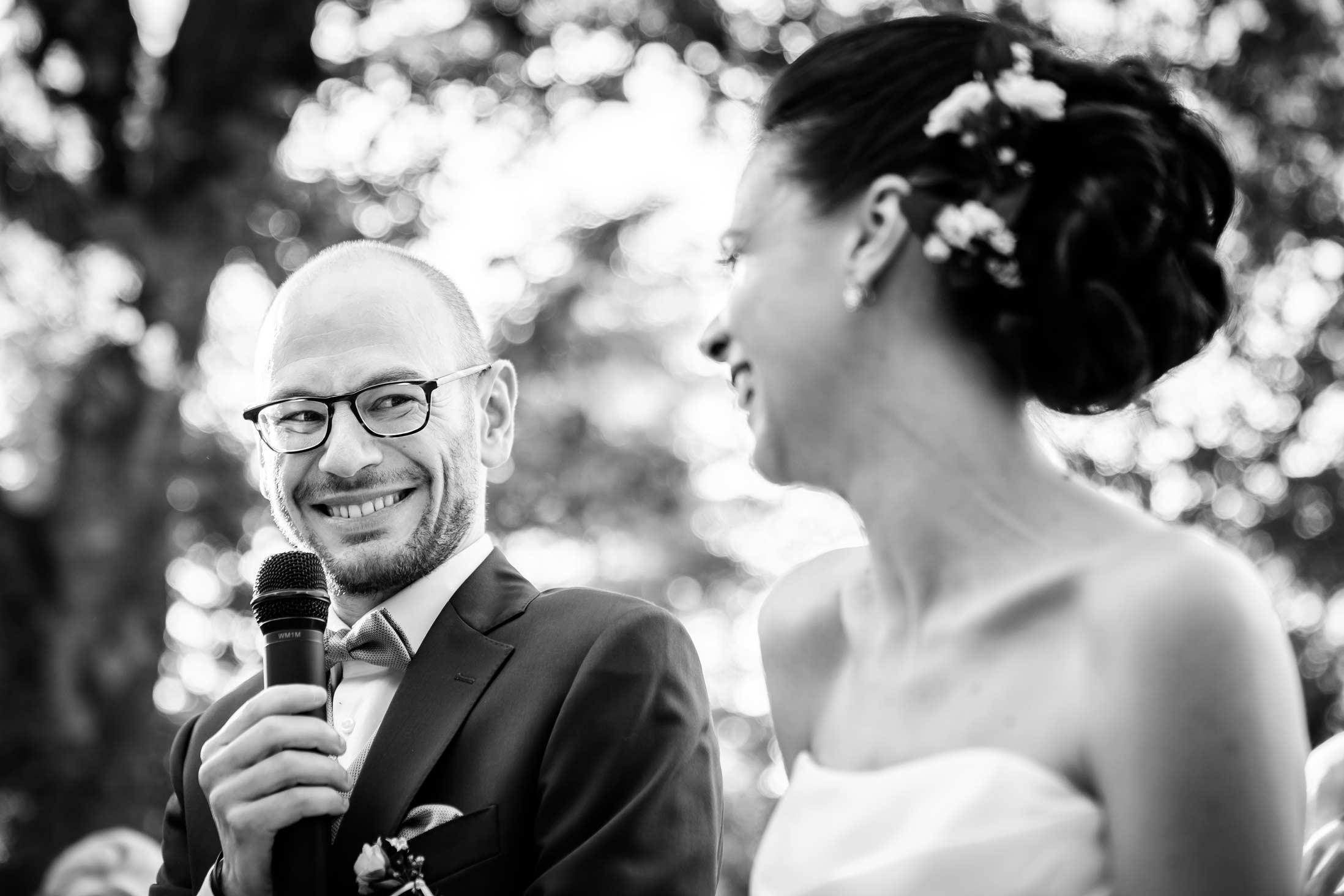 Fotografo-Matrimonio-Roma-Reportage-Cerimonia-1