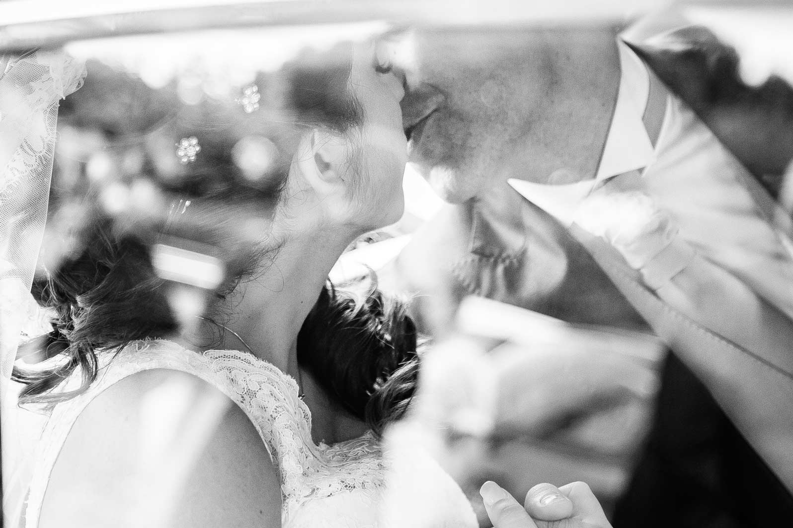 Fotografo-Matrimonio-Roma-Reportage-Cerimonia