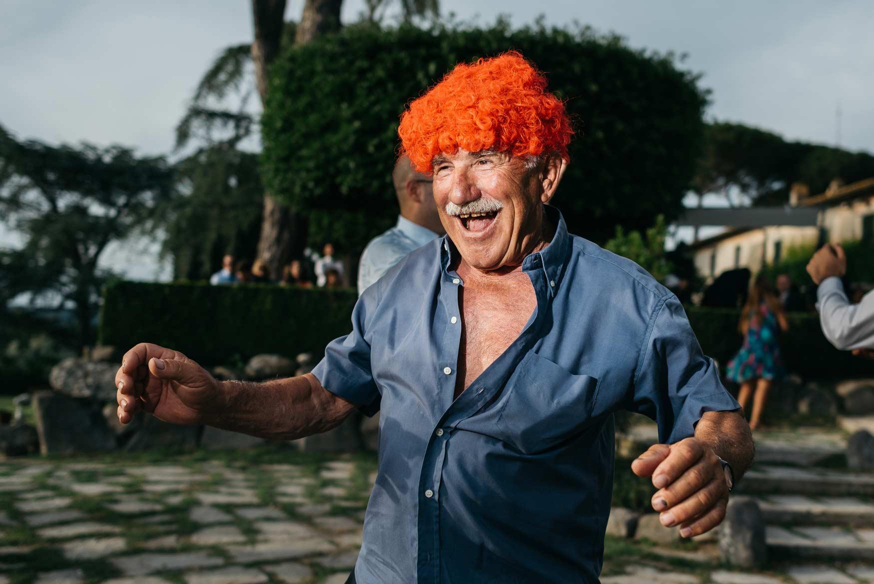 Fotografo-Matrimonio-Roma-Reportage-Festa
