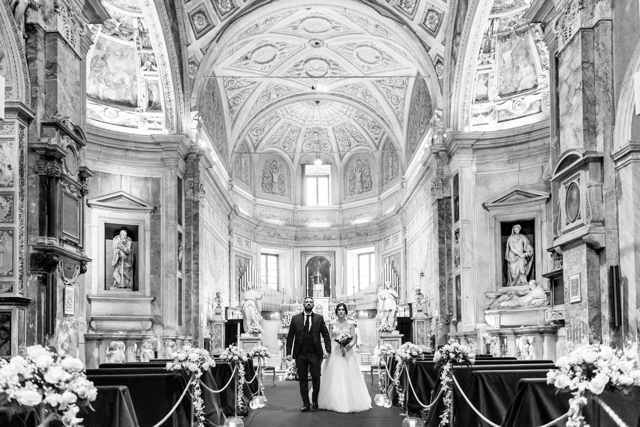 Fotografo-Matrimonio-Roma-Reportage-Fotografo-Sposi-A&D