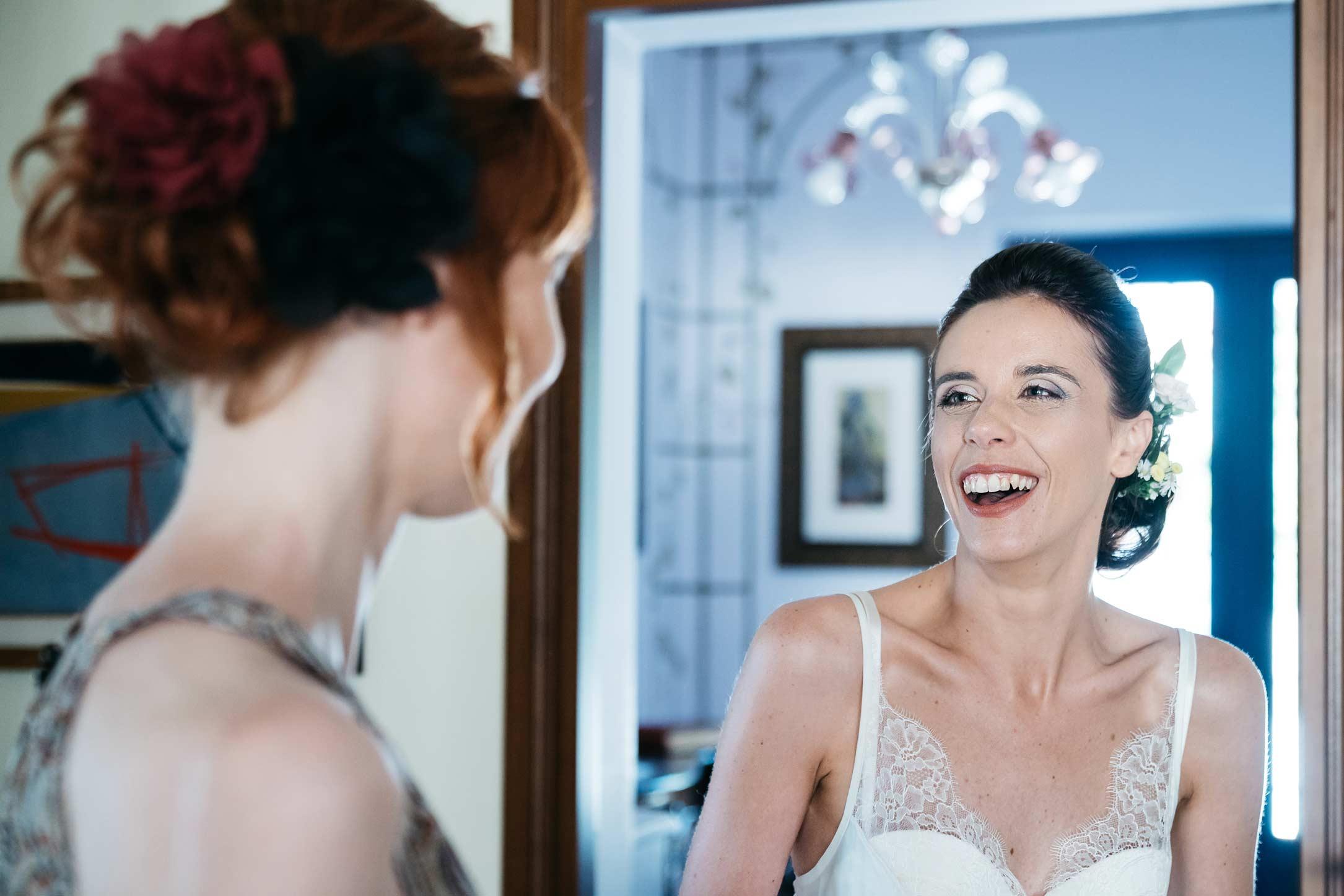 Fotografo-Matrimonio-Roma-Reportage-Fotografo-Sposi-L&F