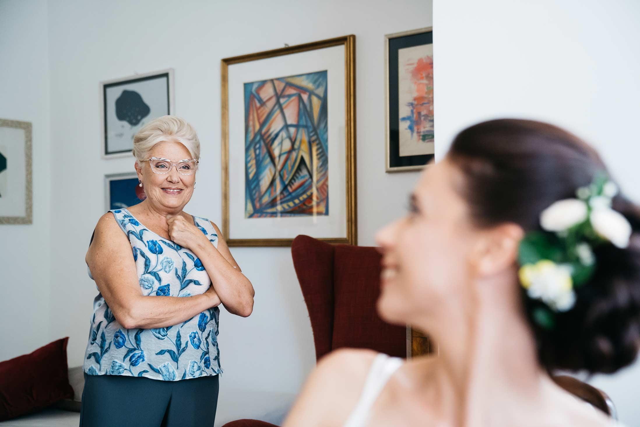 Fotografo-Matrimonio-Roma-Reportage-Fotografo-Sposi--L&F