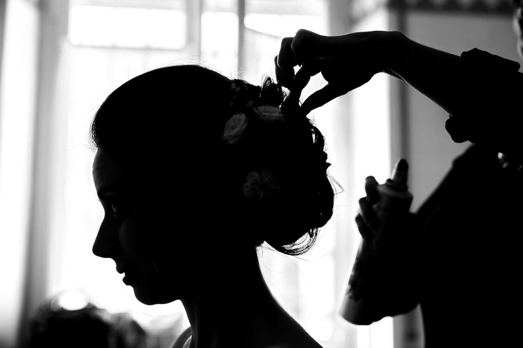Fotografo-Matrimonio-Roma-Reportage-L&F