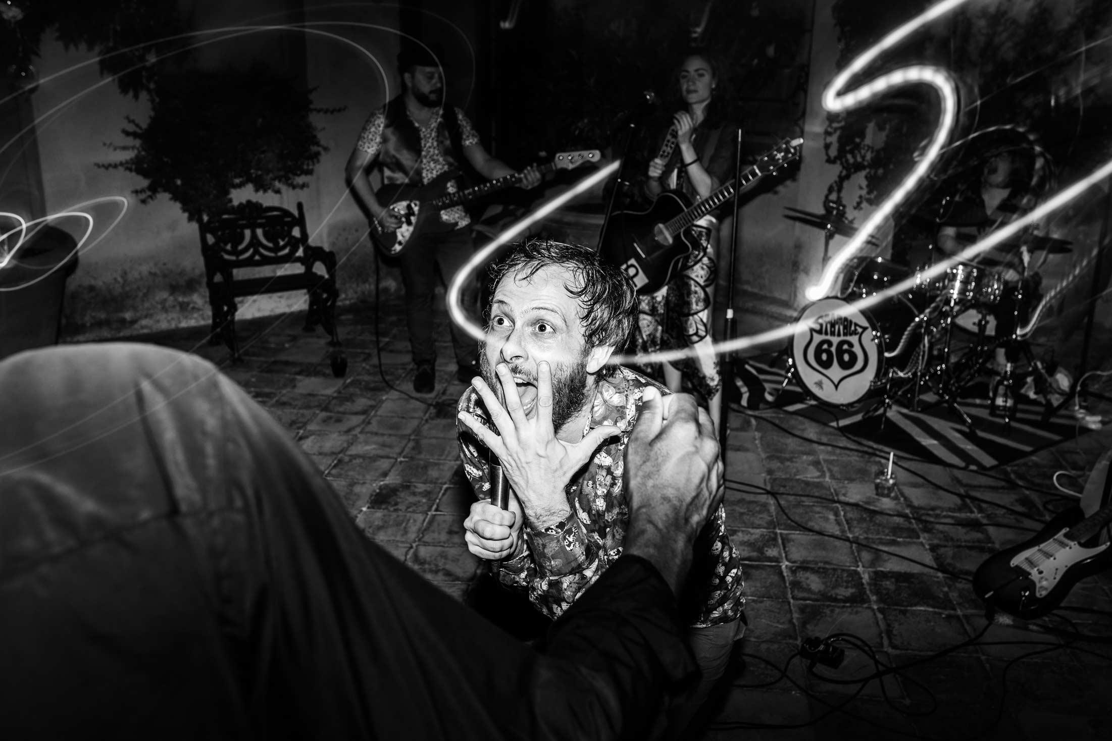 Fotografo-Matrimonio-Roma-Reportage-Ricevimento