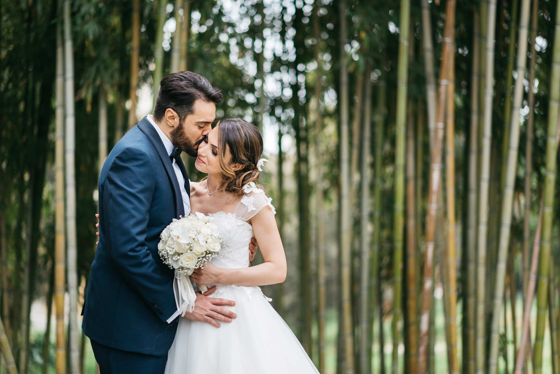 Fotografo-Matrimonio-Roma-Reportage-Ritratti