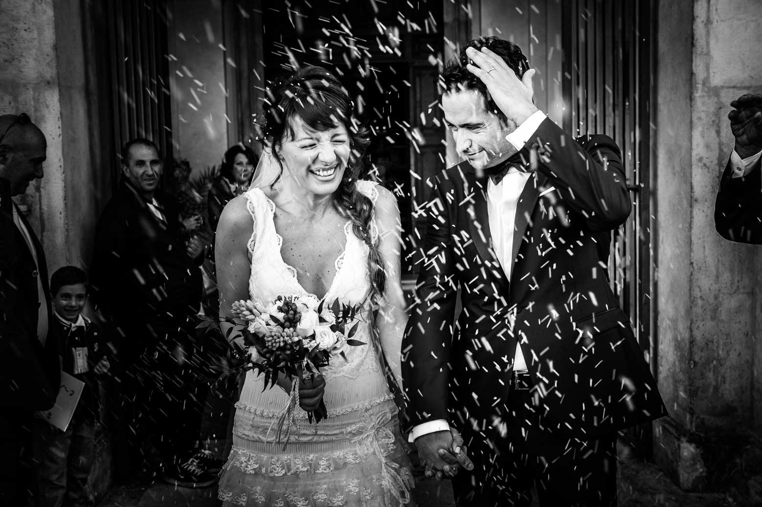 Fotografo-Matrimonio-Stile-Reportage-Cerimonia