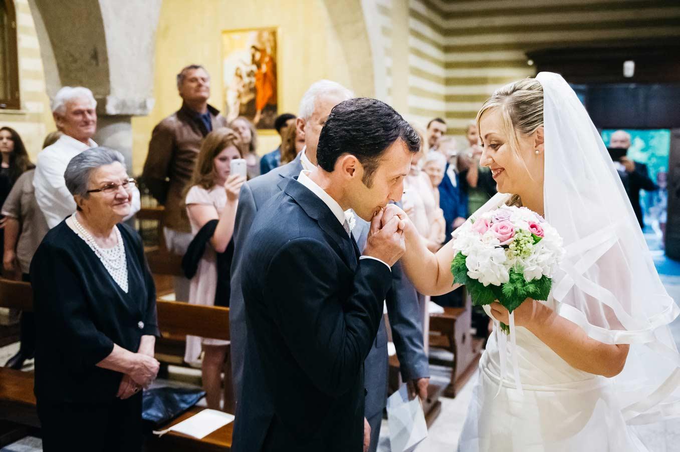 Fotografo-Matrimonio-Stile-Reportage-Roma-Cerimonia
