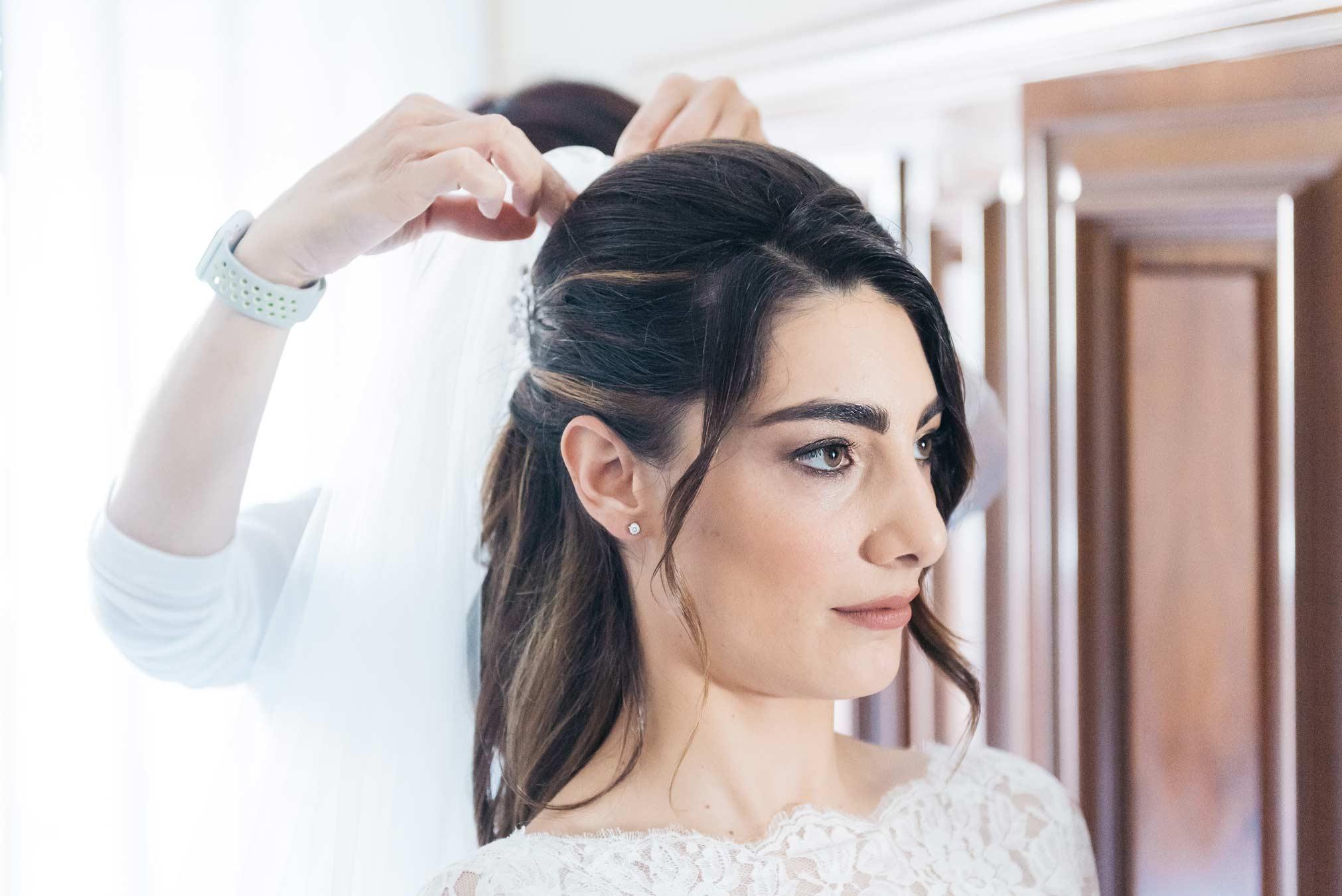 Fotografo-Matrimonio-Stile-Reportage-Roma-Preparativi-Sposa