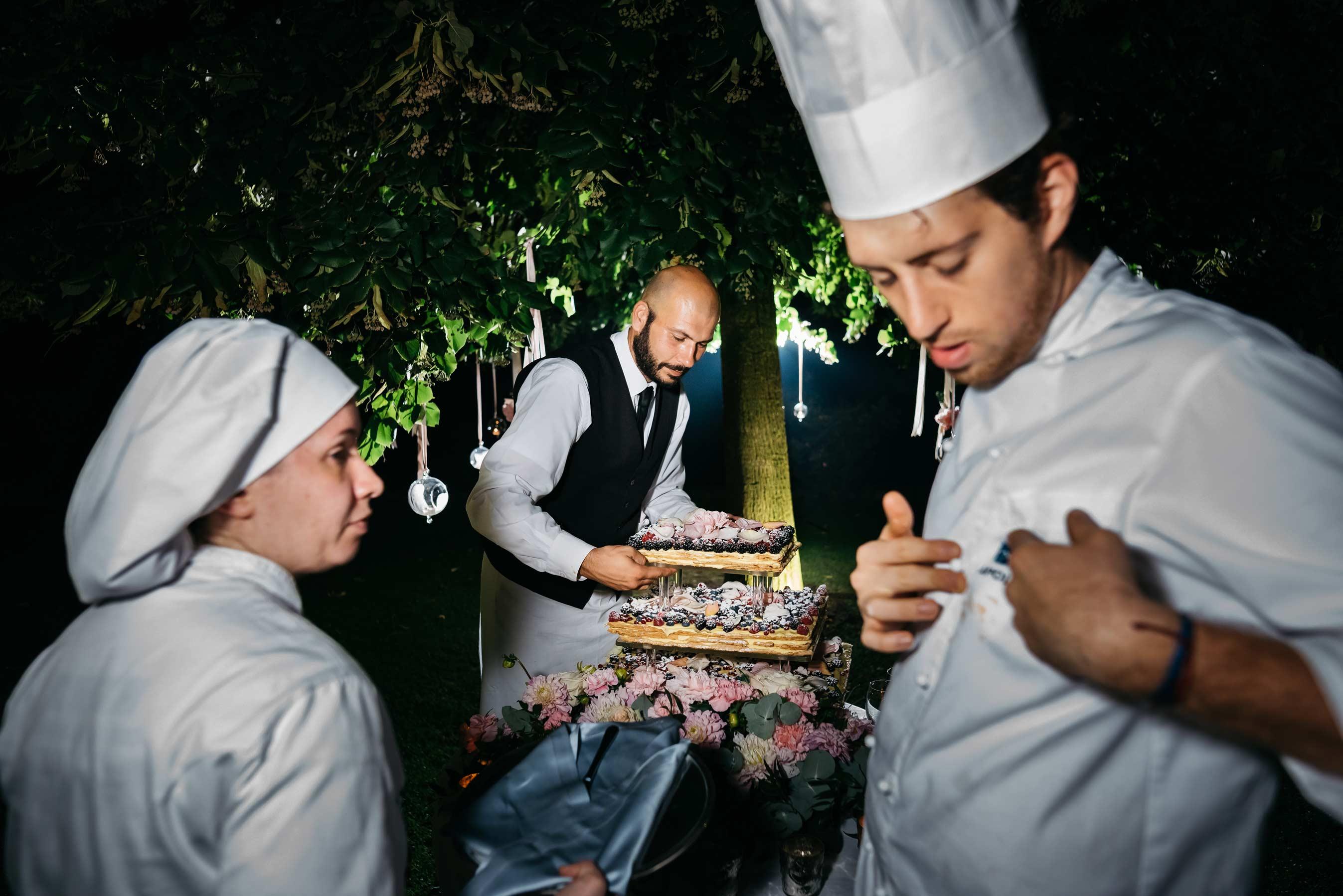 Fotografo-Matrimonio-Stile-Reportage-Roma-Ricevimento