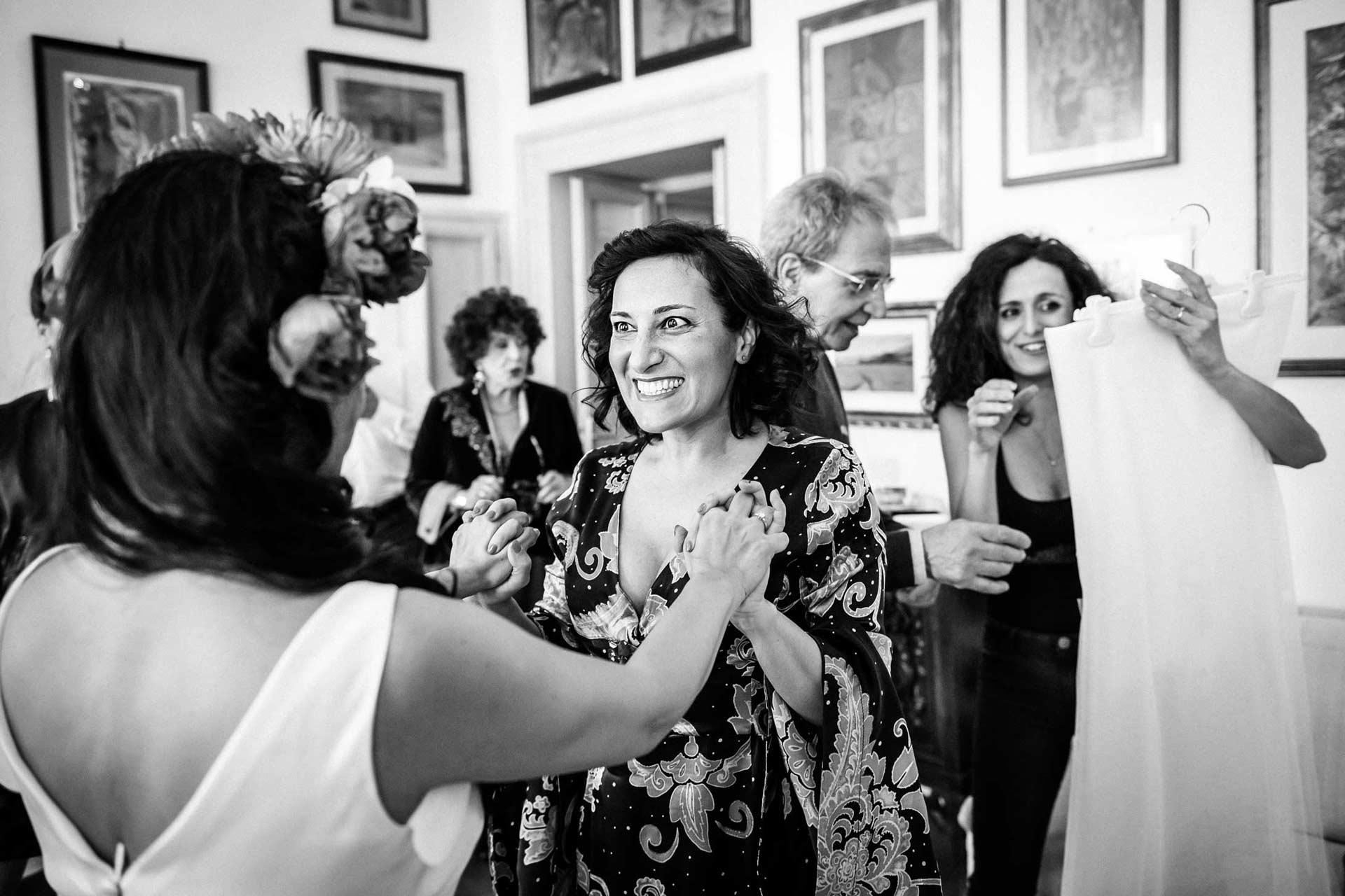 Fotografo-Matrimonio-Stile-Reportage-Simone-Nunzi
