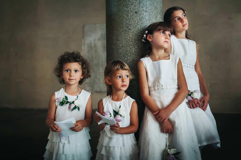 Fotografo-Per-Matrimonio-Cerimonia