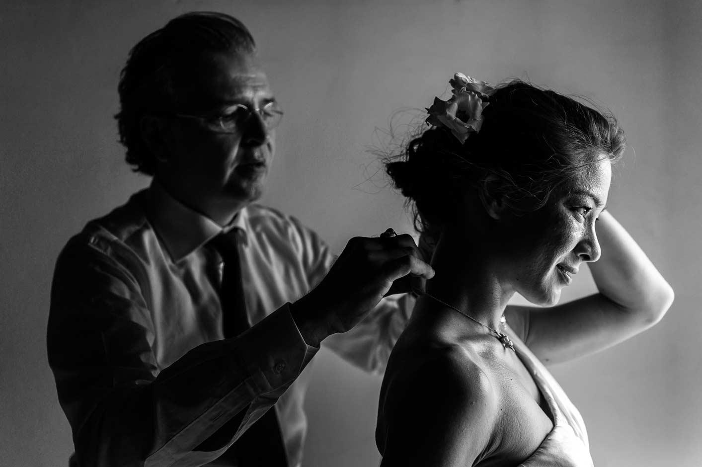 Fotografo-Per-Matrimonio-Preparativi-Sposa