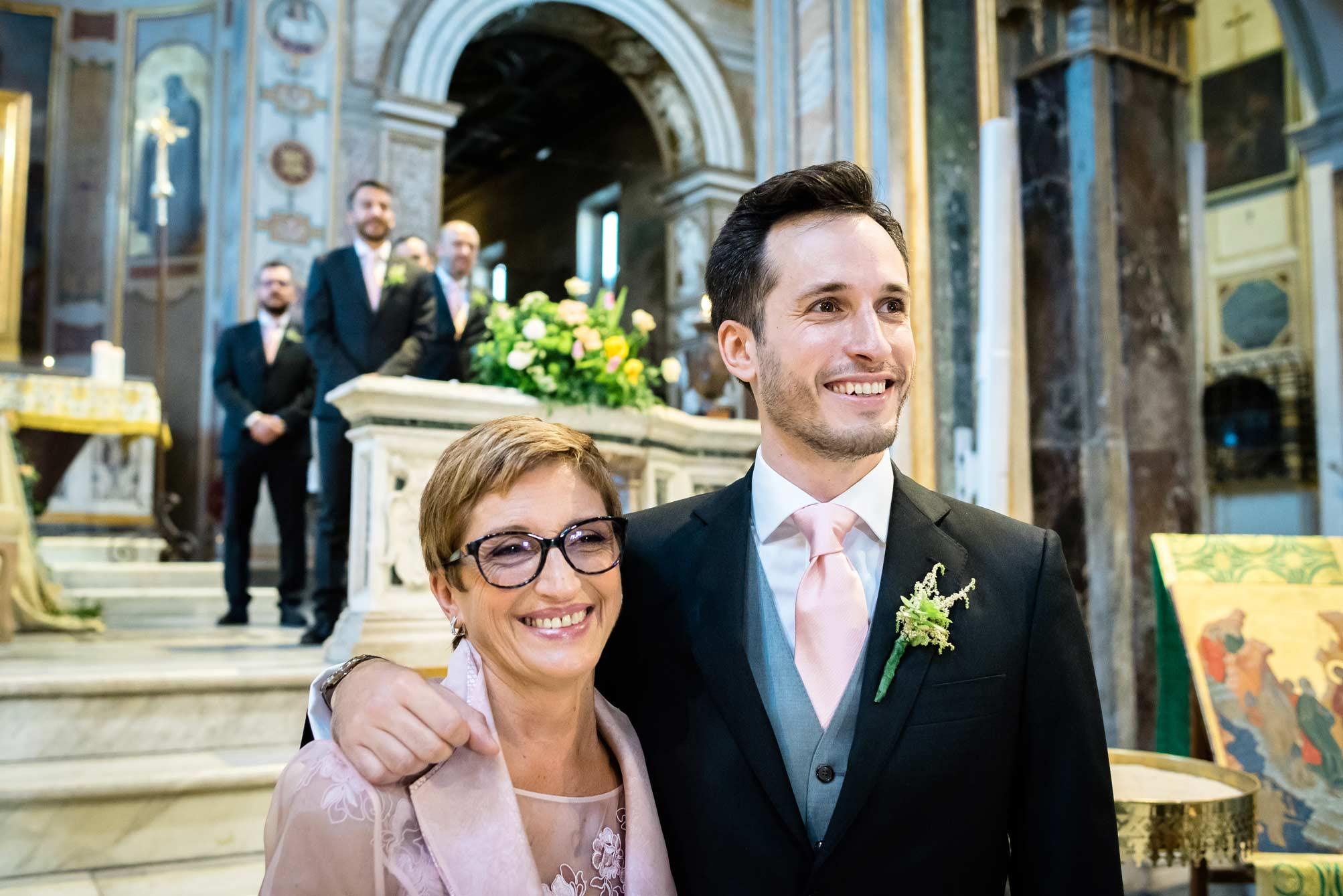 Fotografo-Per-Matrimonio-Roma-Cerimonia-1