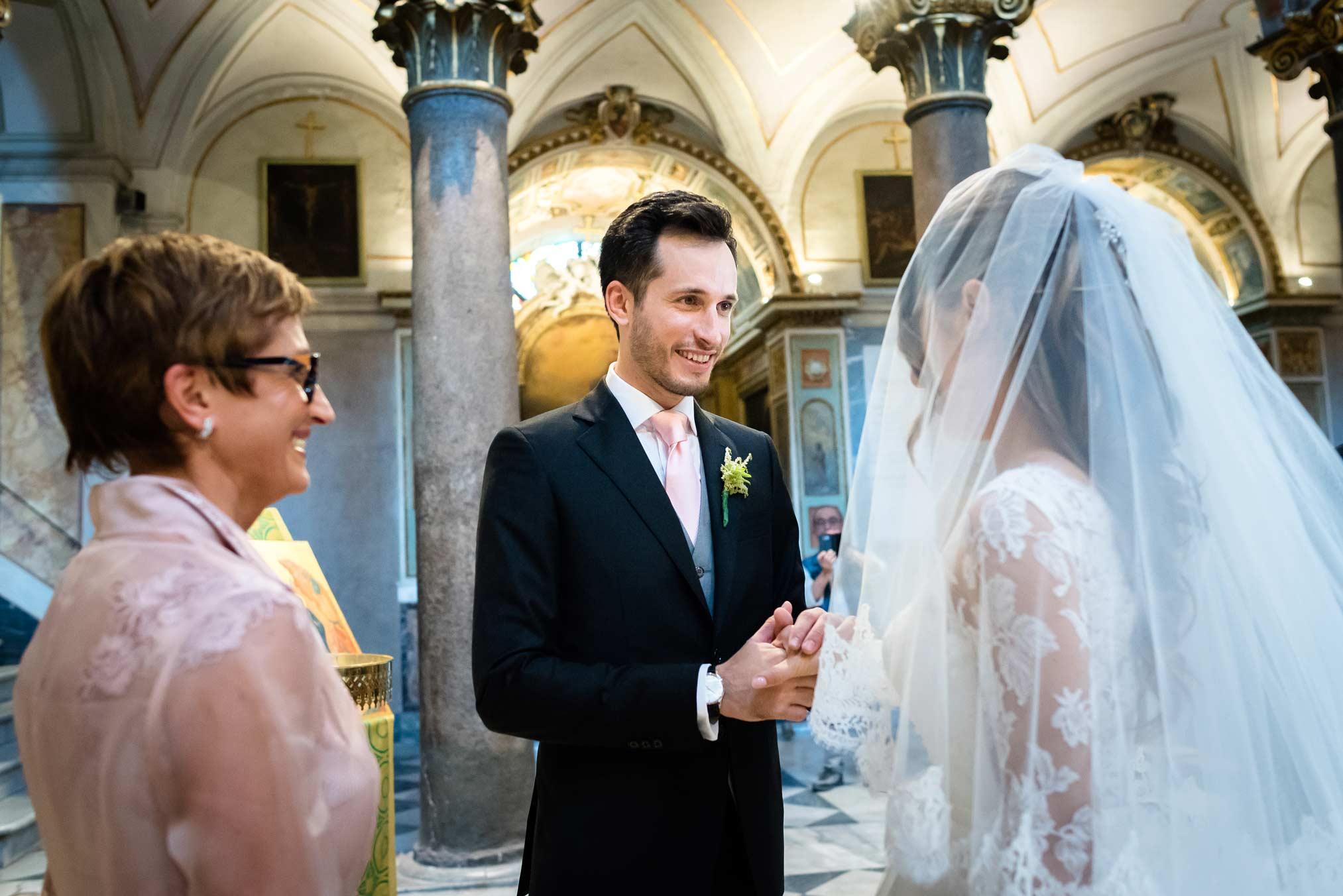 Fotografo-Per-Matrimonio-Roma-Reportage-Cerimonia-1