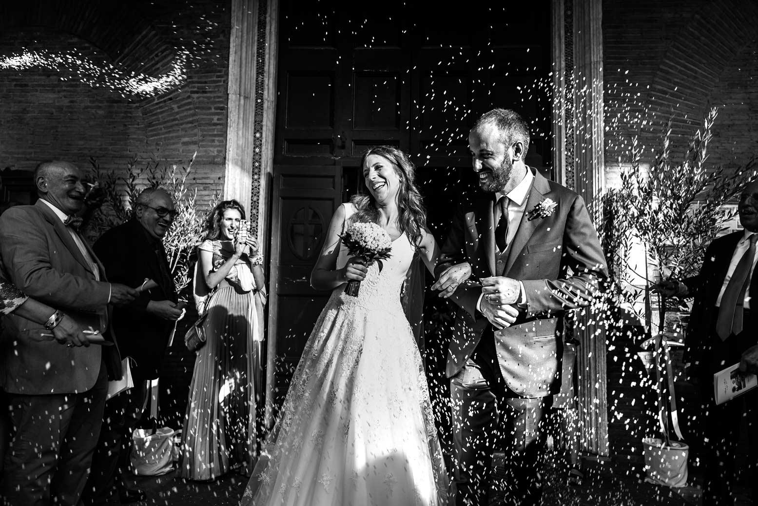 Fotografo-Per-Matrimonio-Roma-Reportage-Cerimonia