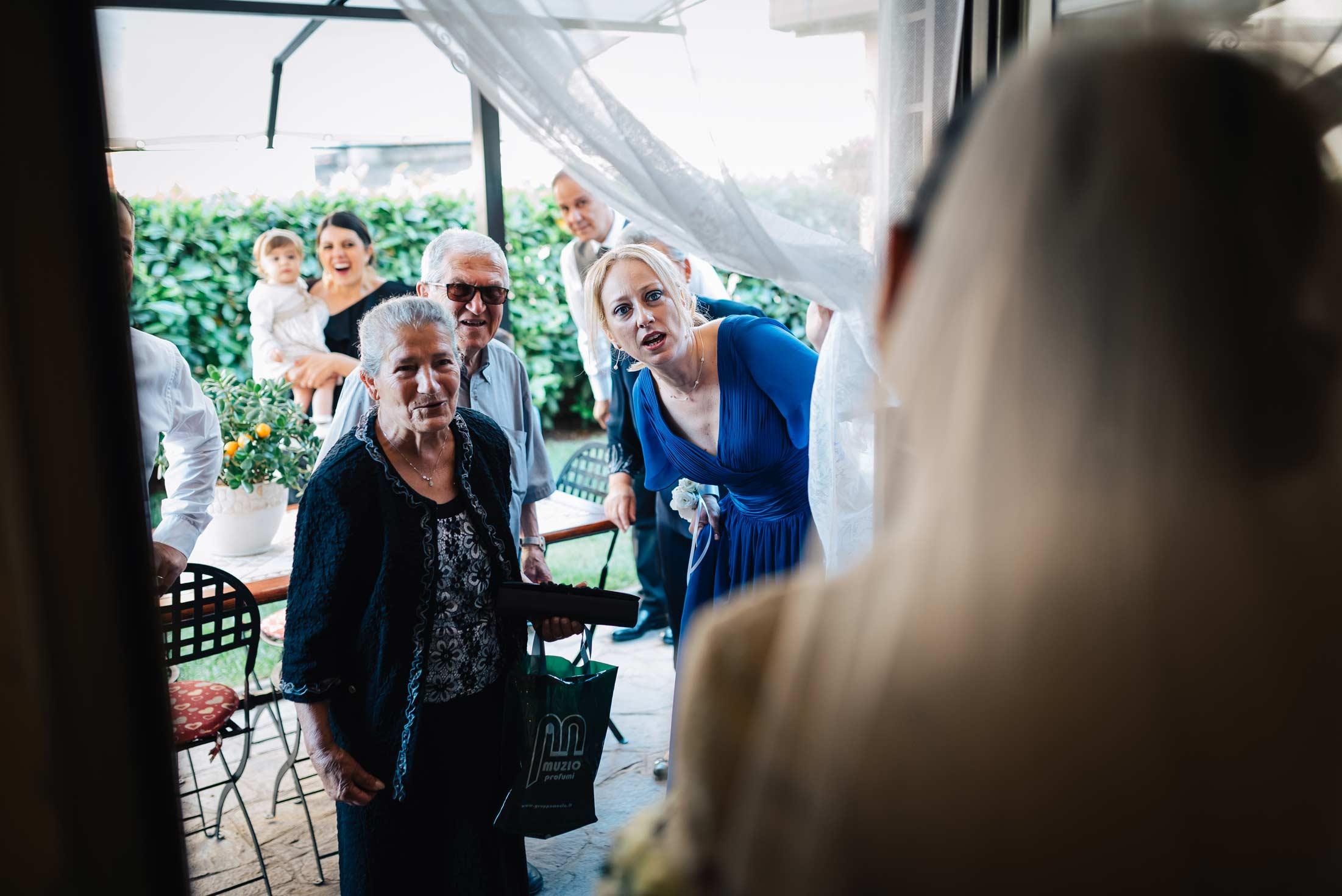 Fotografo-Per-Matrimonio-Roma-Reportage-Preparativi-Sposa