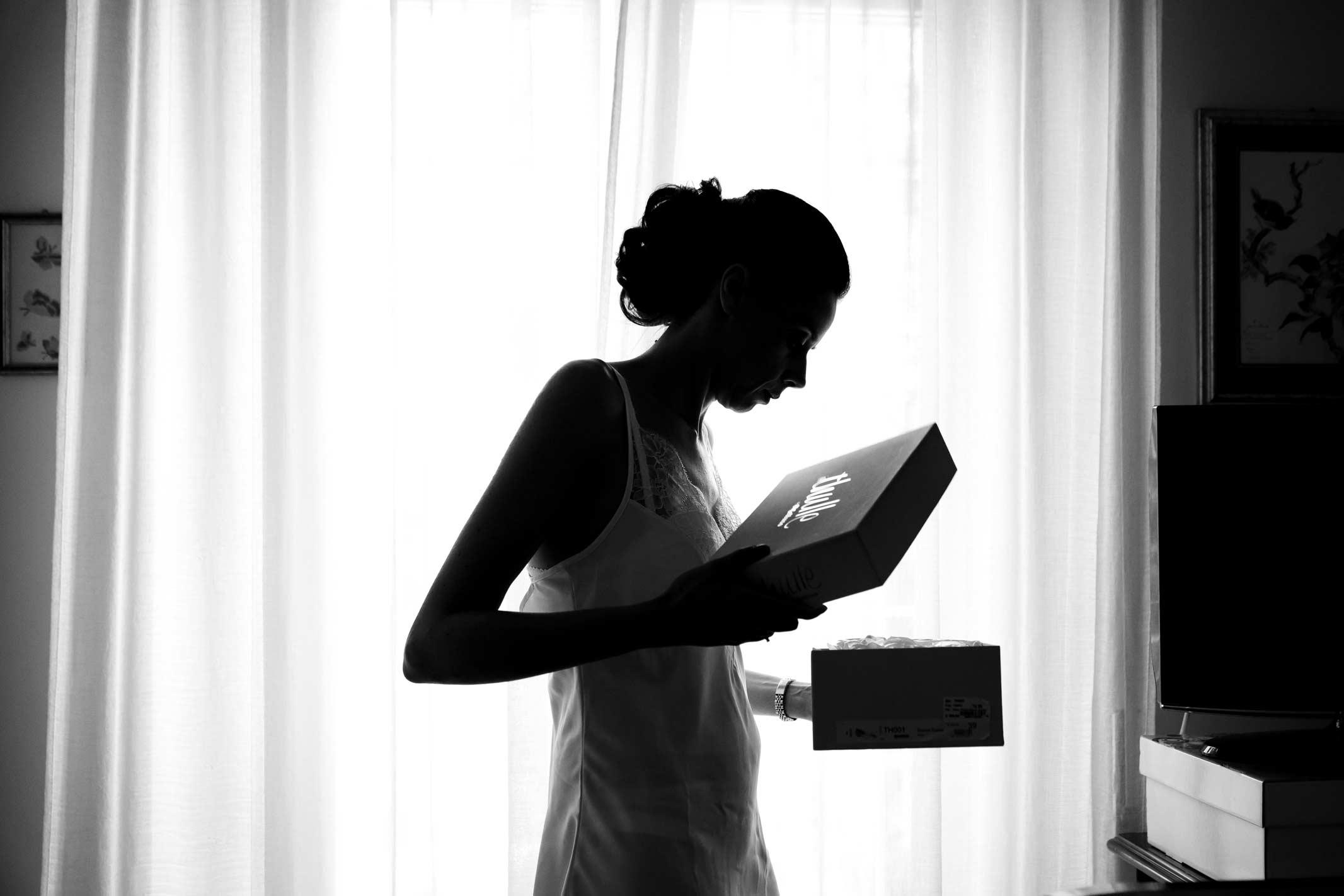 Fotografo-Per-Matrimonio-Roma-Stile-Reportage-Preparativi-Sposa
