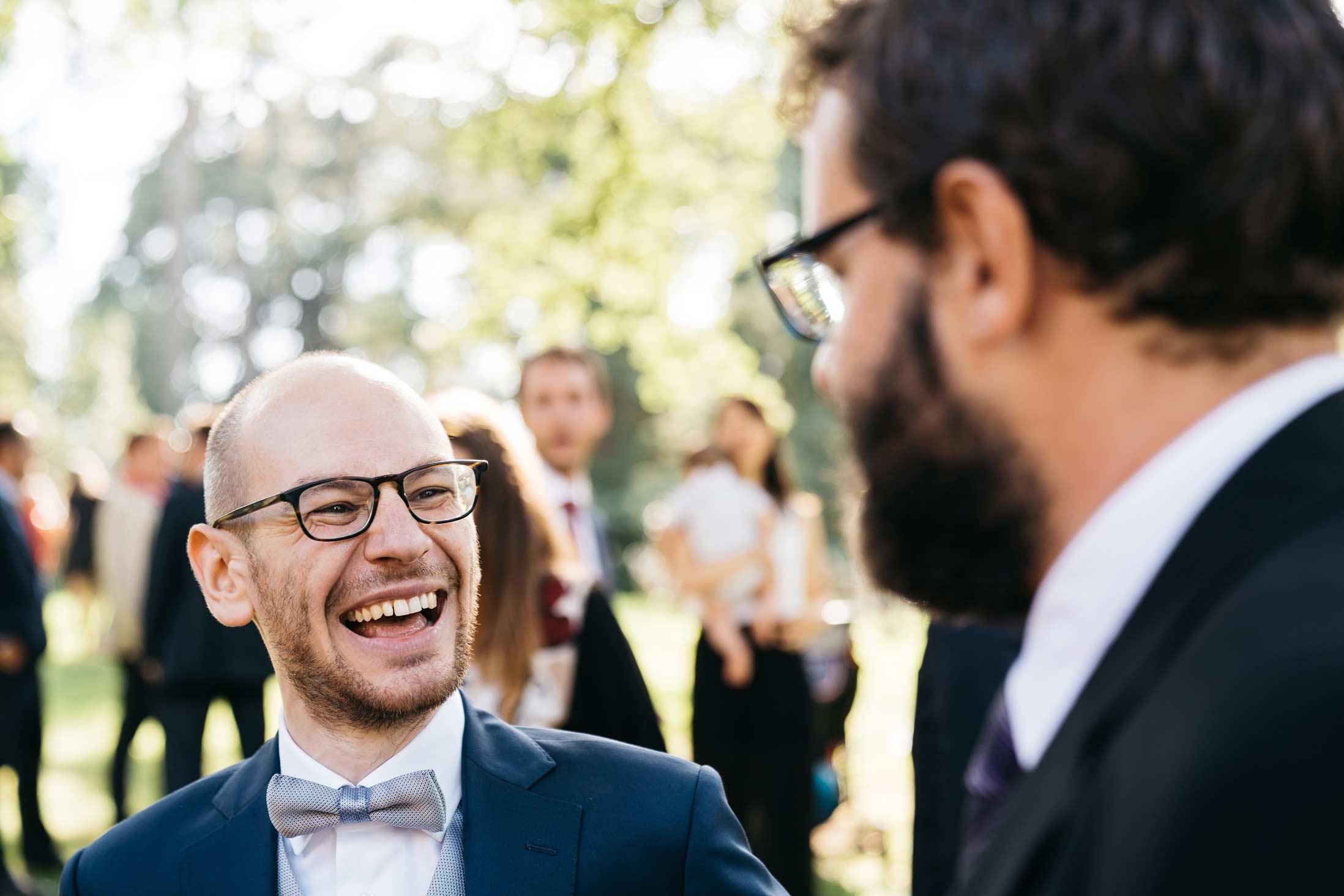 Fotografo-Reportage-Matrimonio-Cerimonia-1