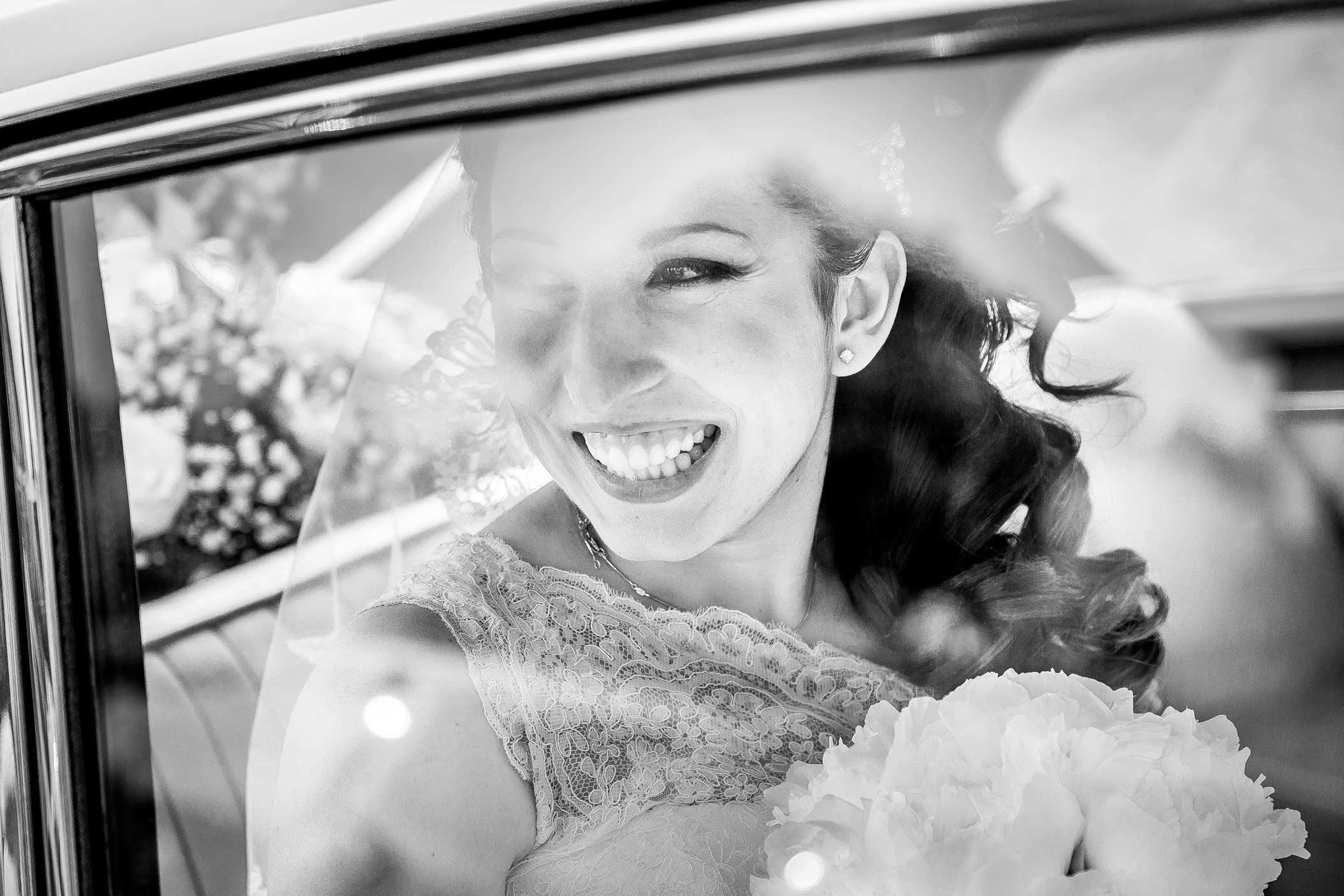 Fotografo-Reportage-Matrimonio-Cerimonia