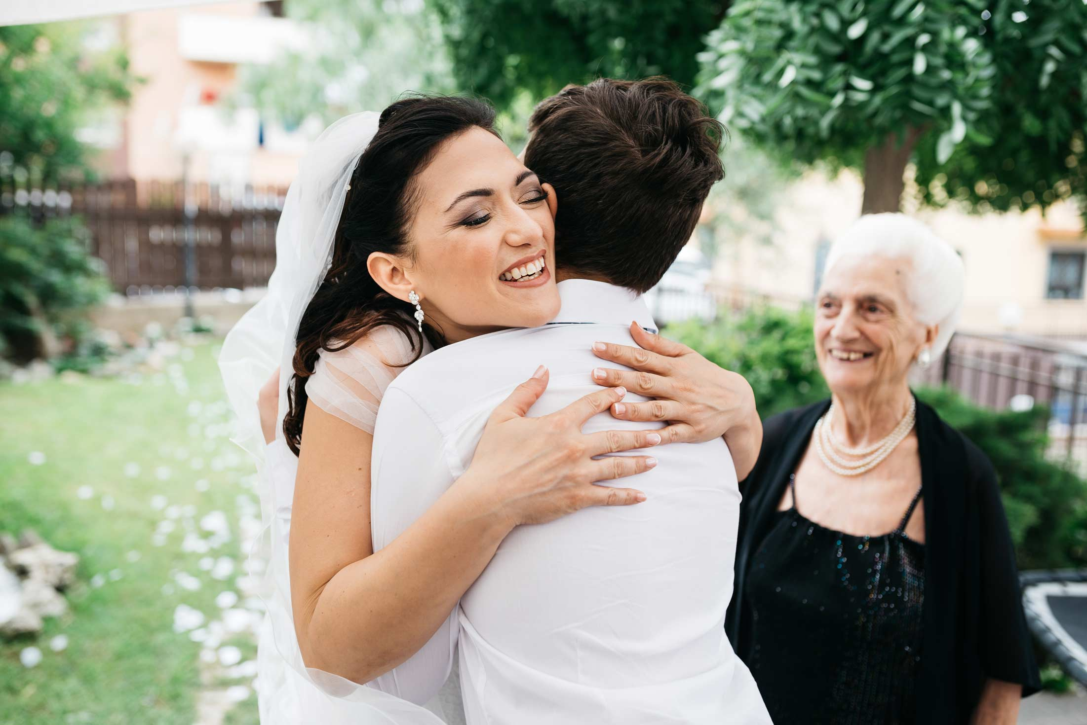 Fotografo-Reportage-Matrimonio-Preparativi-Sposa