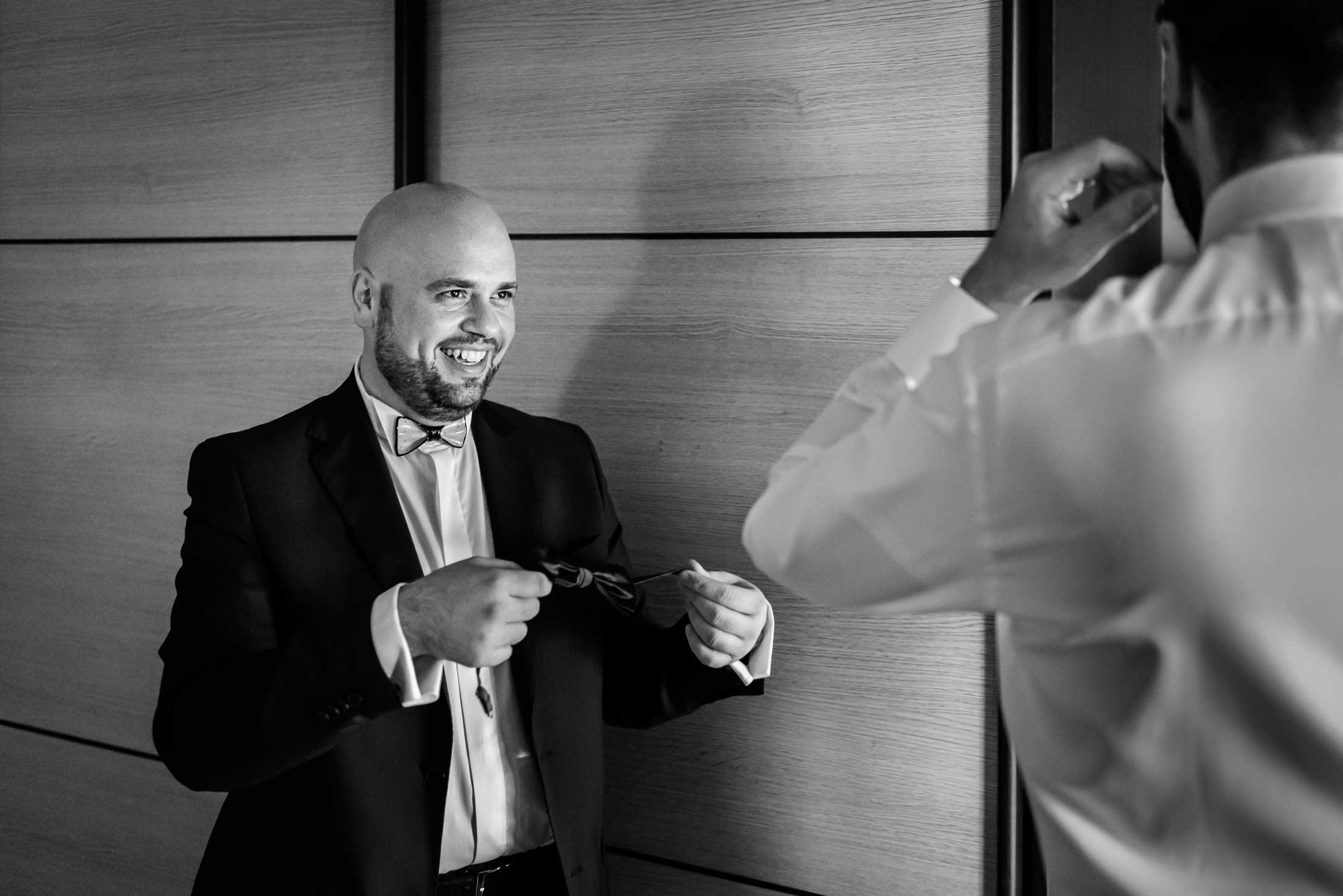 Fotografo-Reportage-Matrimonio-Preparativi-Sposo