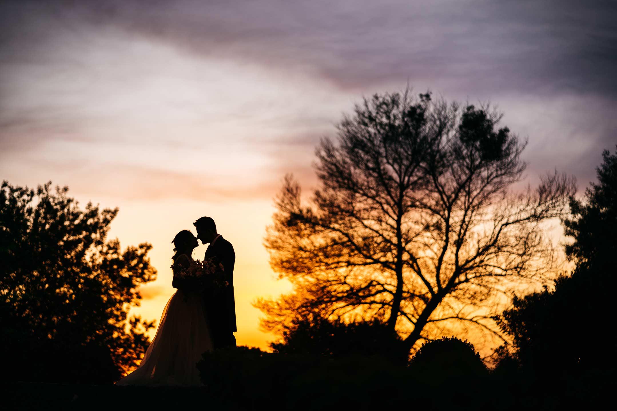 Fotografo-Reportage-Matrimonio-Ritratti