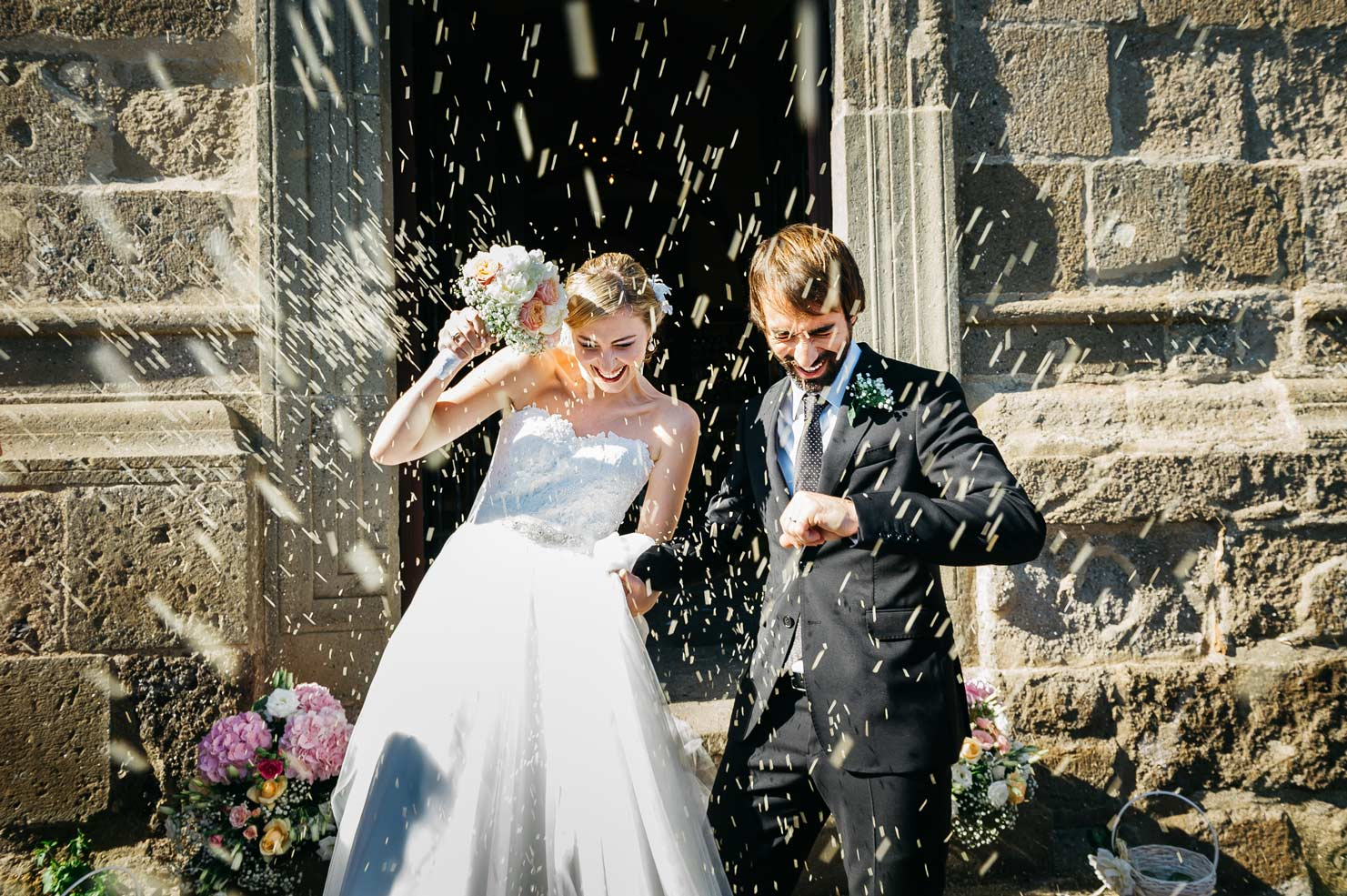 Fotografo-Sposi-Cerimonia