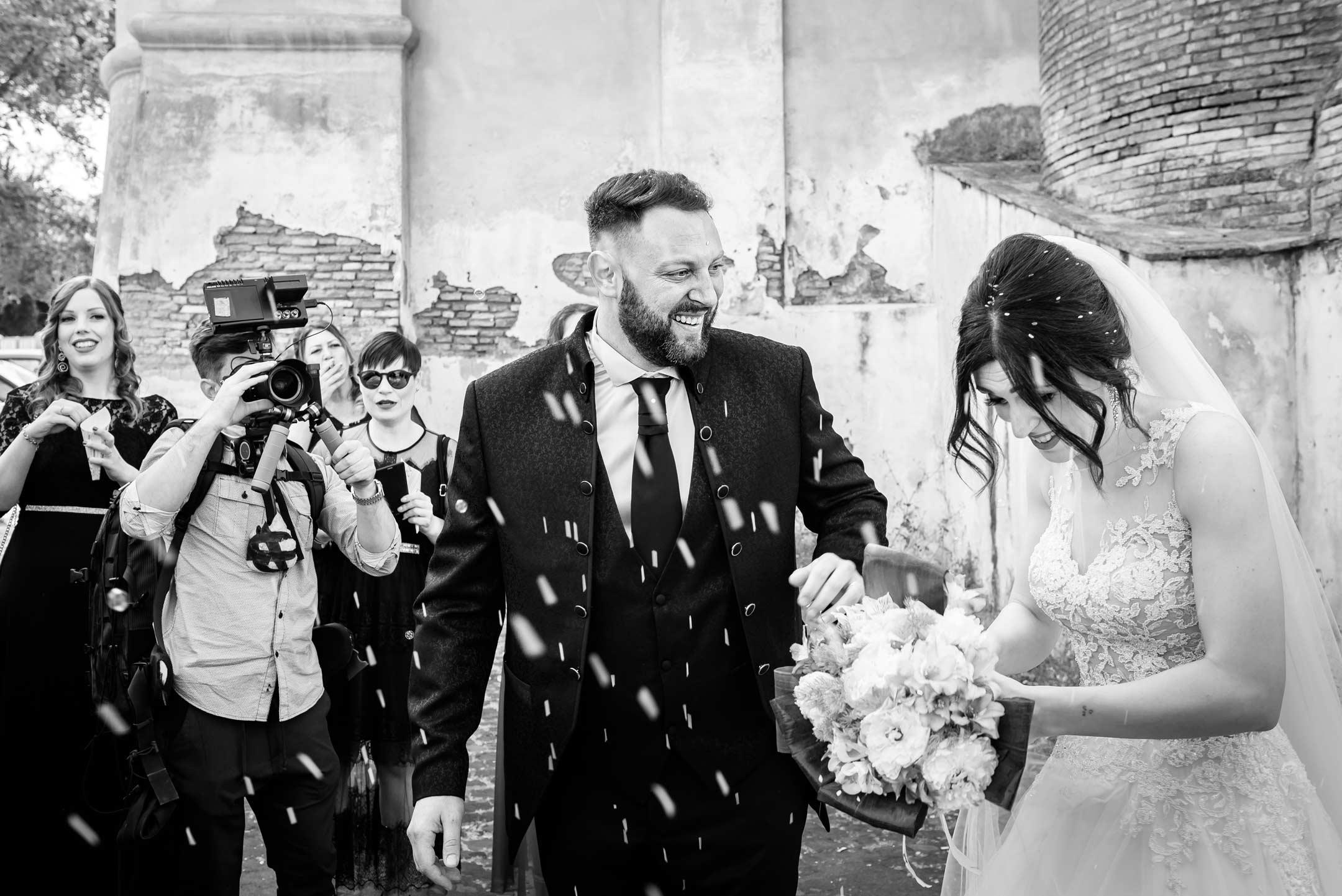 Fotografo-Sposi-Fotografi-Matrimonio-A&D