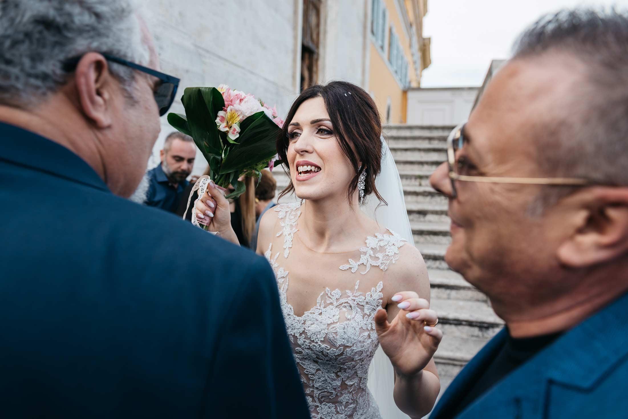 Fotografo-Sposi-Fotografi-Matrimonio-Roma-A&D
