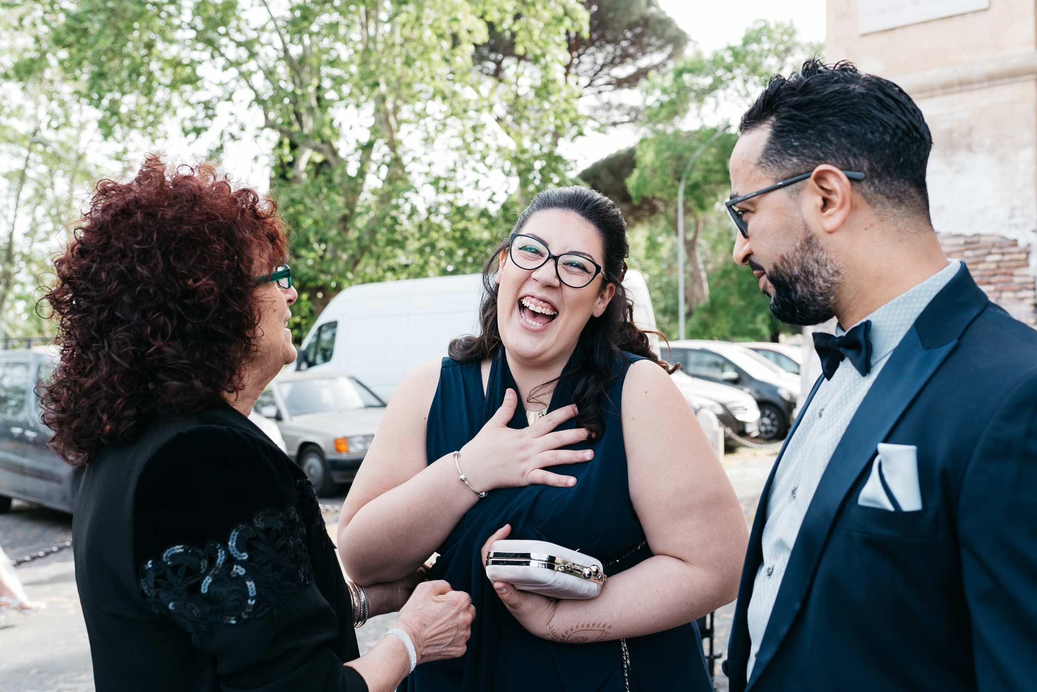 Fotografo-Sposi-Fotografo-Di-Matrimonio-Roma-A&D