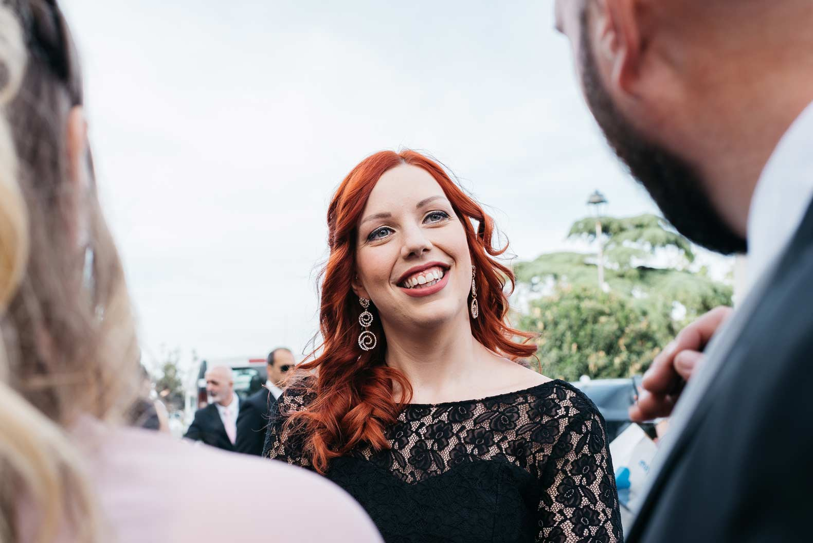 Fotografo-Sposi-Fotografo-Matrimonio-A&D
