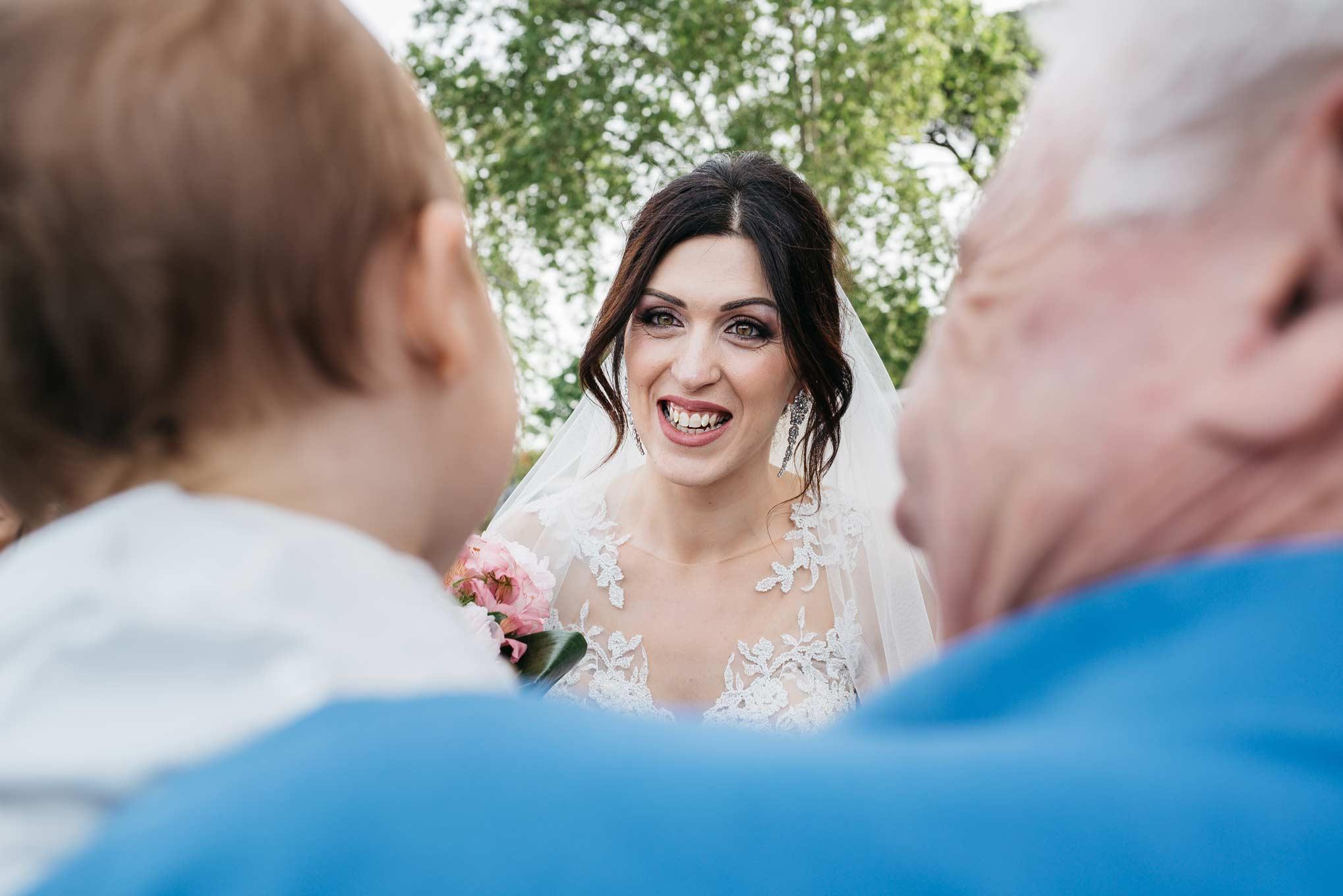 Fotografo-Sposi-Fotografo-Matrimonio-Roma-A&D