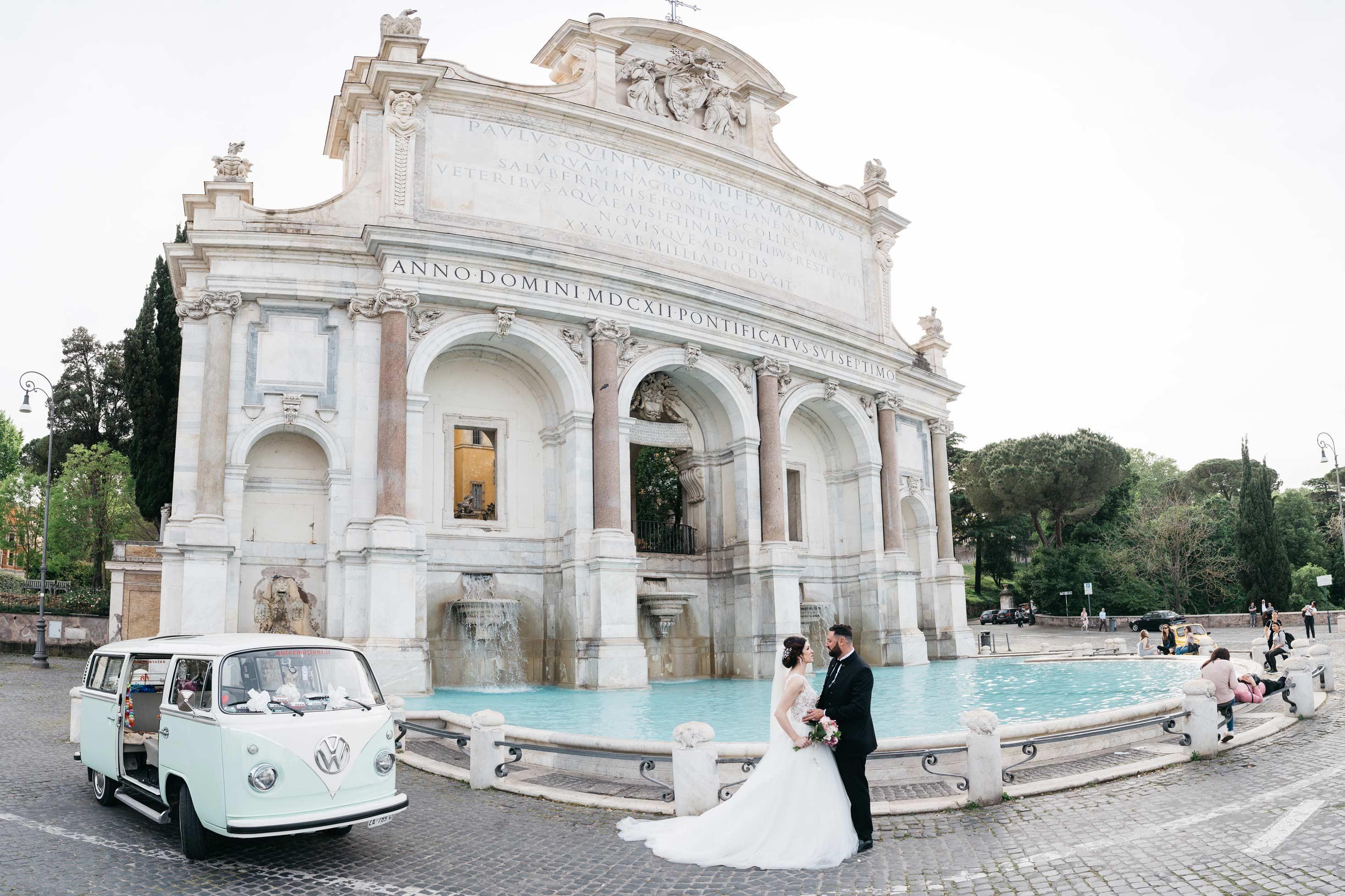 Fotografo-Sposi-Fotoreportage-Di-Matrimonio-A&D