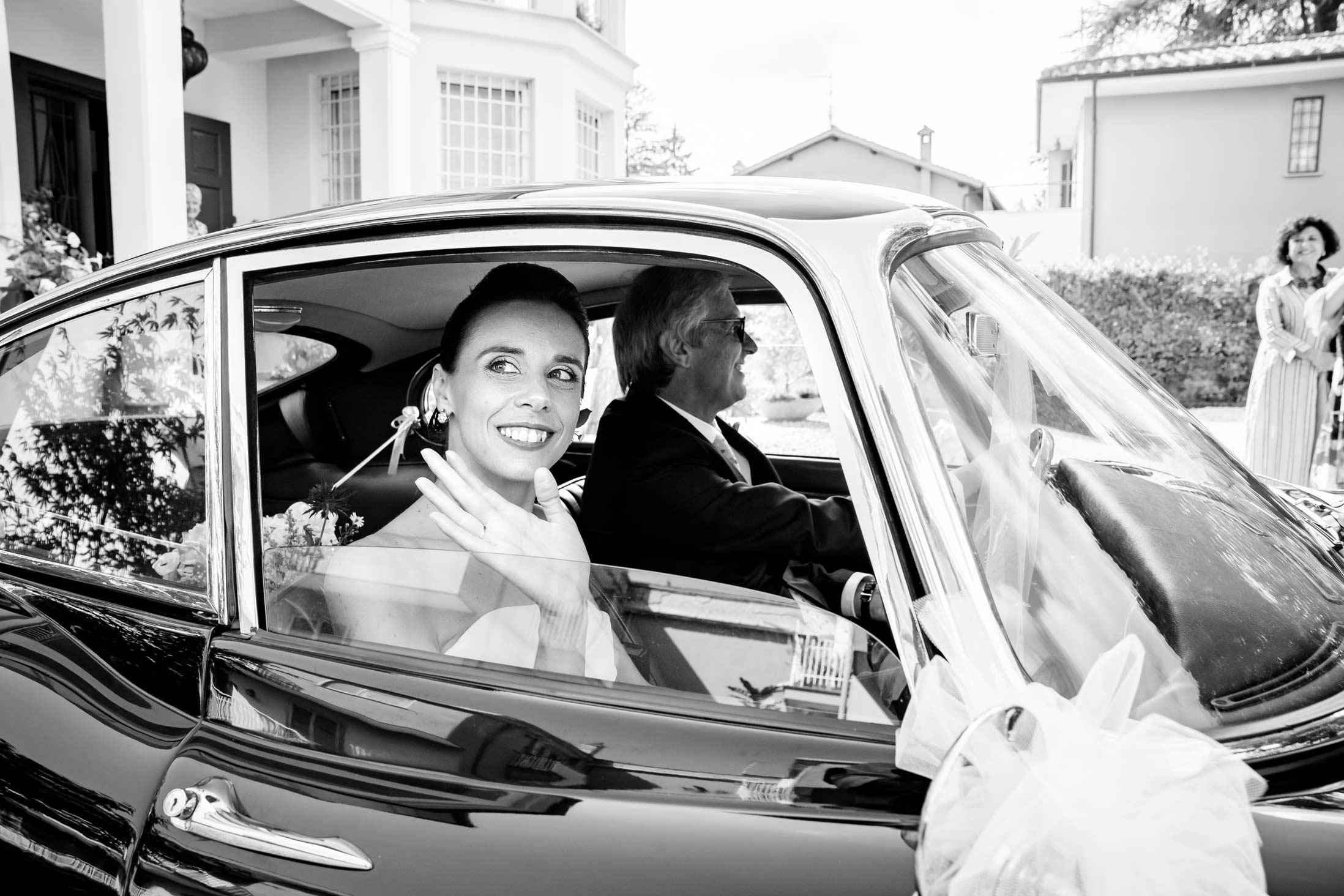 Fotografo-Sposi-Fotoreportage-Di-Matrimonio-L&F