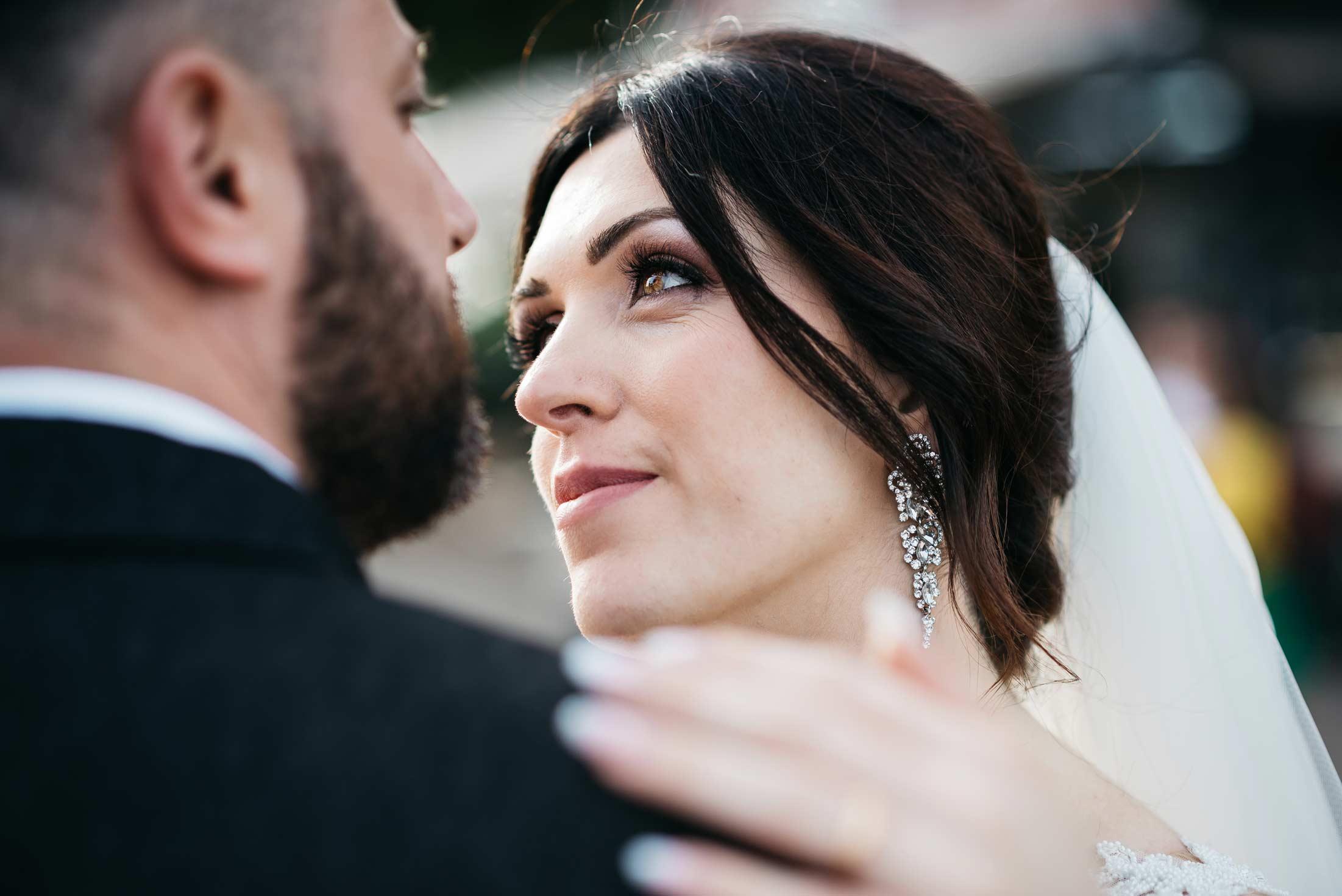 Fotografo-Sposi-Fotoreportage-Di-Matrimonio-Roma-A&D
