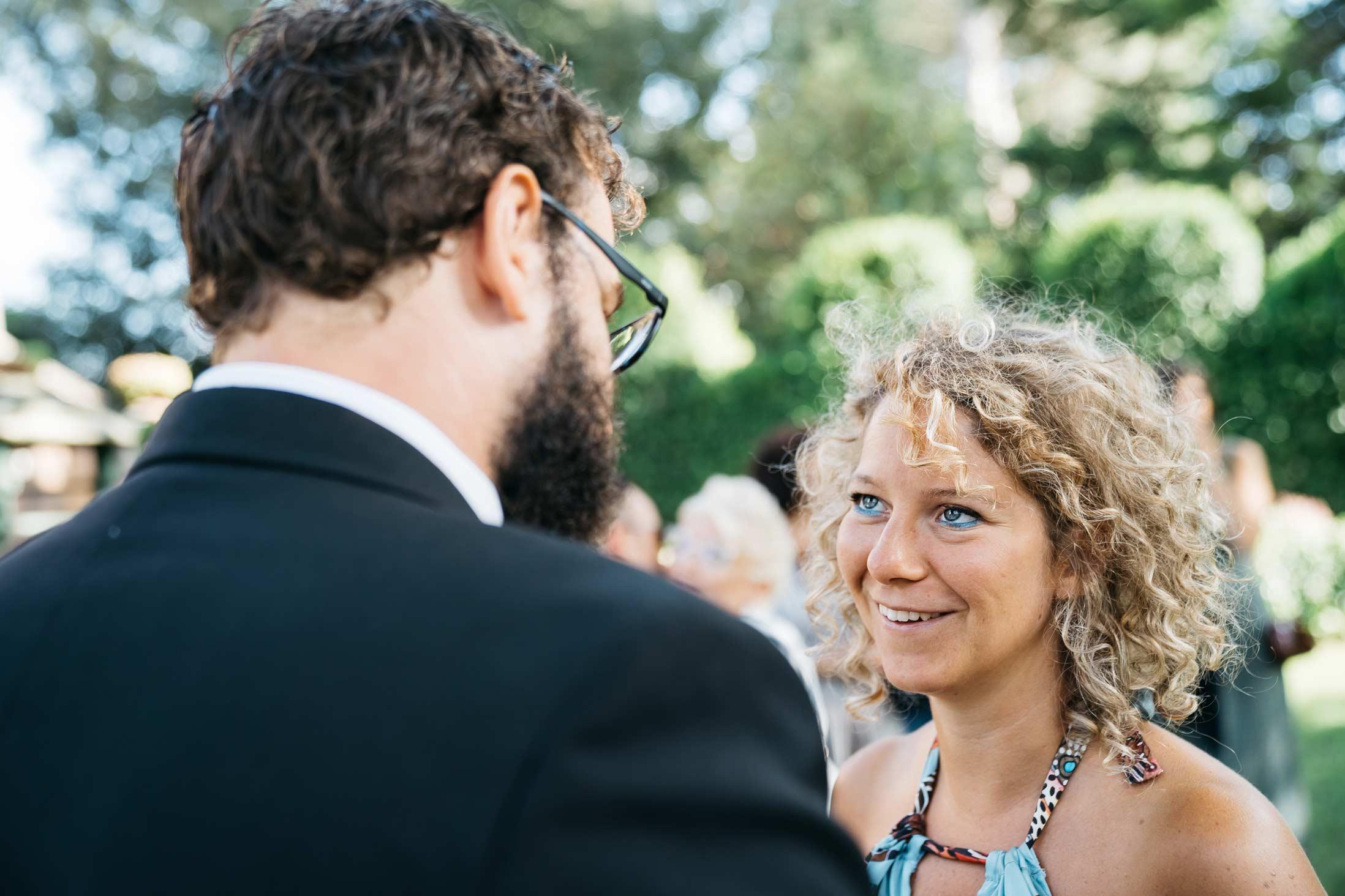 Fotografo-Sposi-Fotoreportage-Di-Matrimonio-Roma-L&F