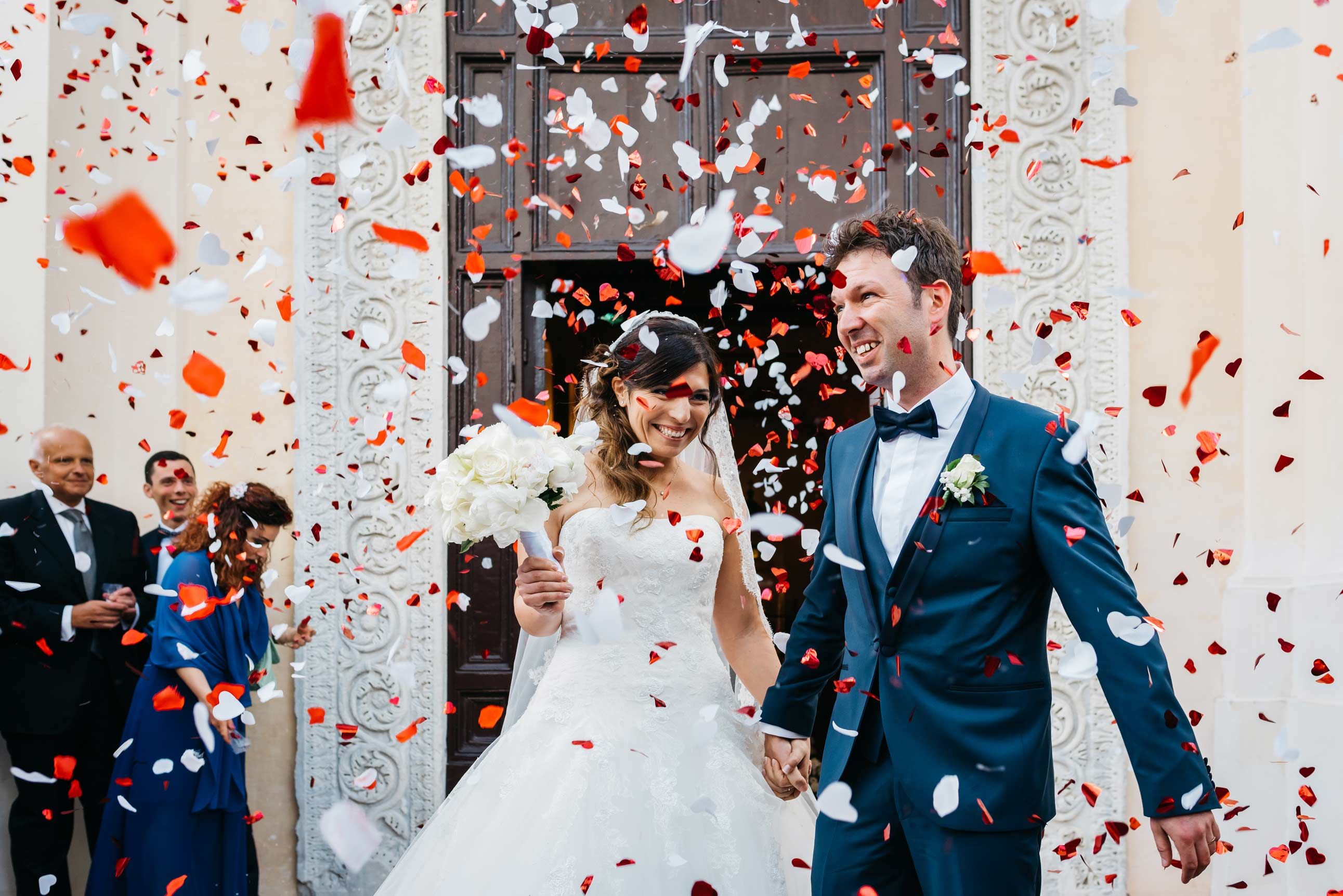 Fotografo-Sposi-Matrimonio-Roma-Reportage-Cerimonia