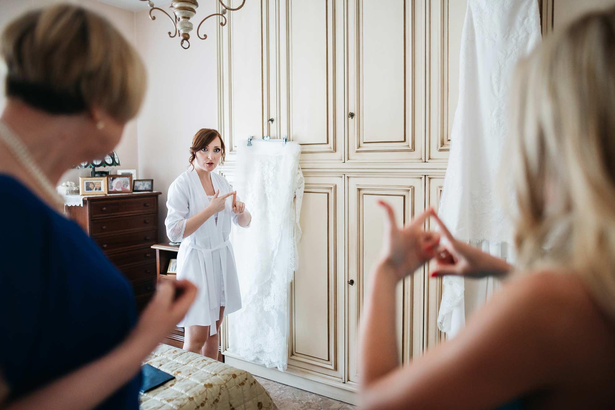 Fotografo-Sposi-Preparativi-Sposa