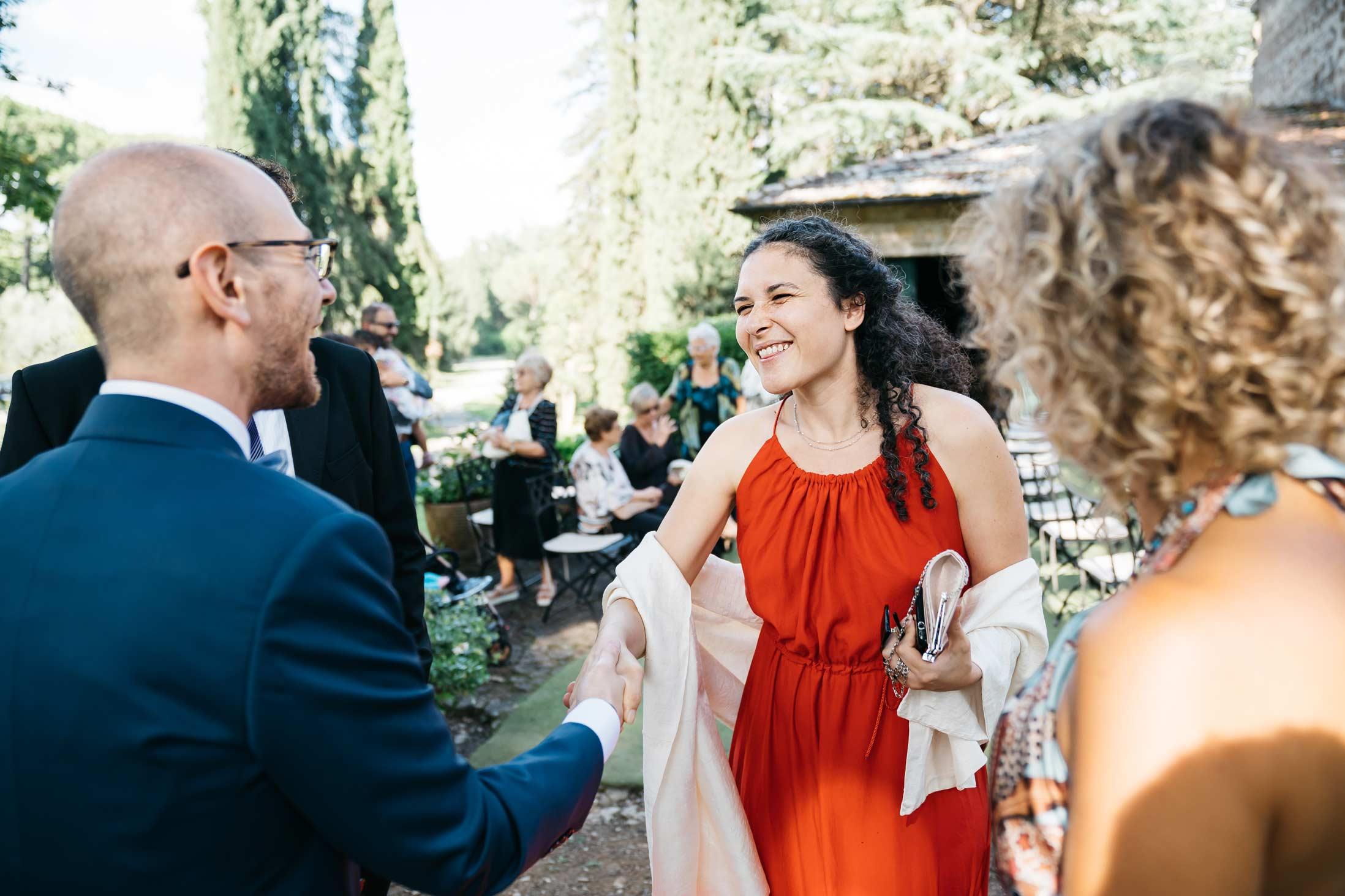 Fotografo-Sposi-Reportage-Di-Matrimonio-L&F