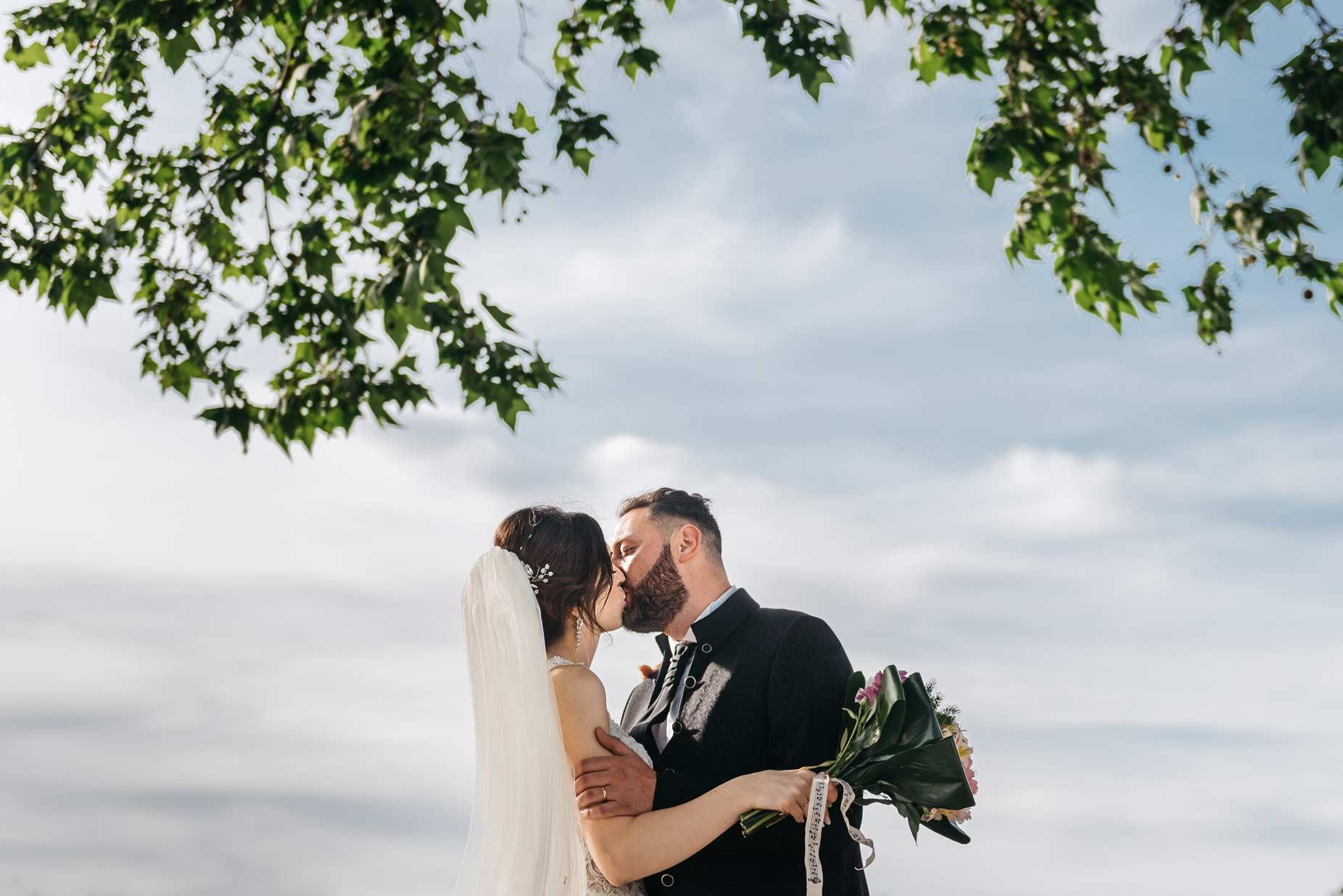 Fotografo-Sposi-Reportage-Di-Matrimonio-Roma-1-A&D