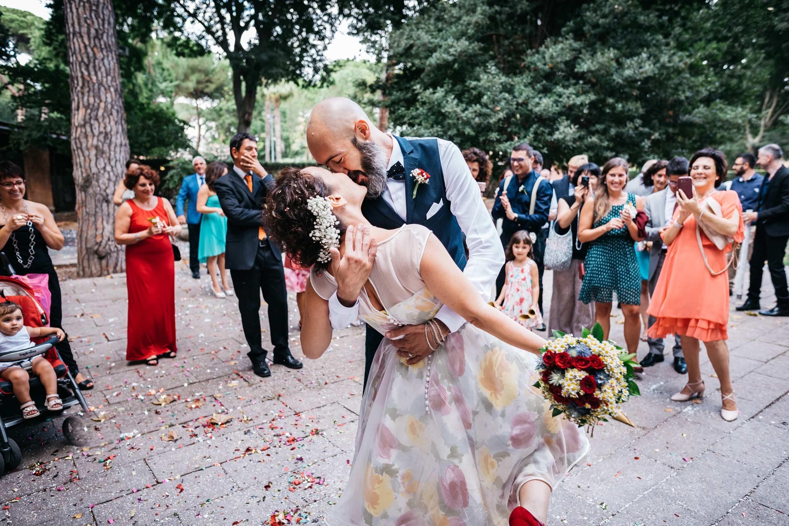 Fotografo-Sposi-Reportage-Matrimonio-Cerimonia