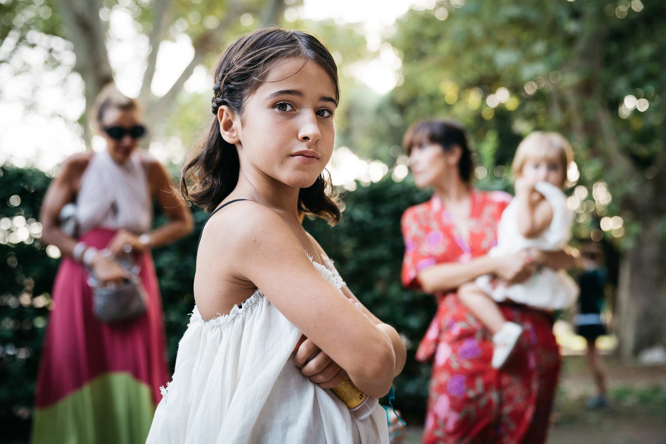 Fotografo-Sposi-Roma-Cerimonia-1