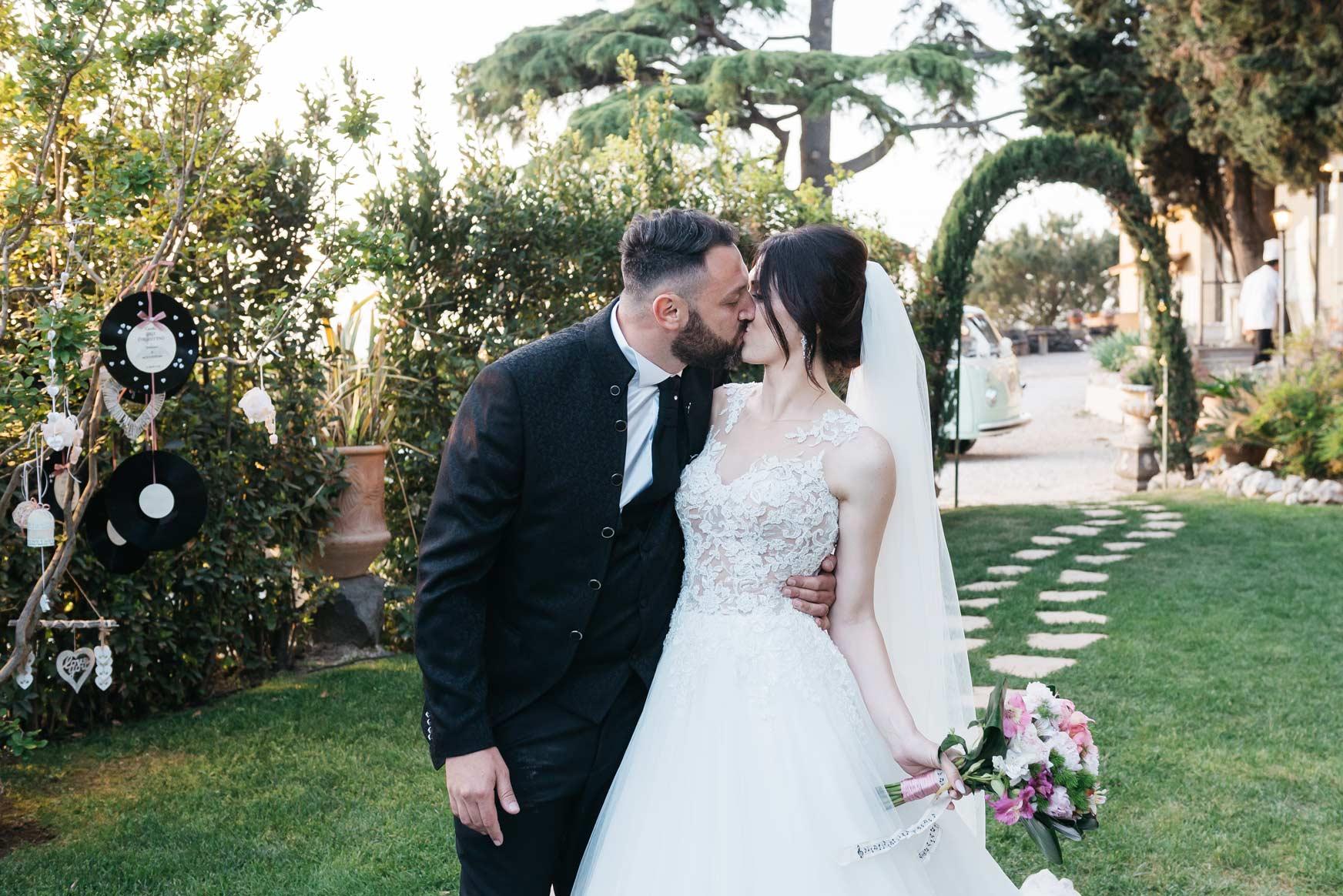 Fotografo-Sposi-Roma-Fotografi-Matrimonio-A&D