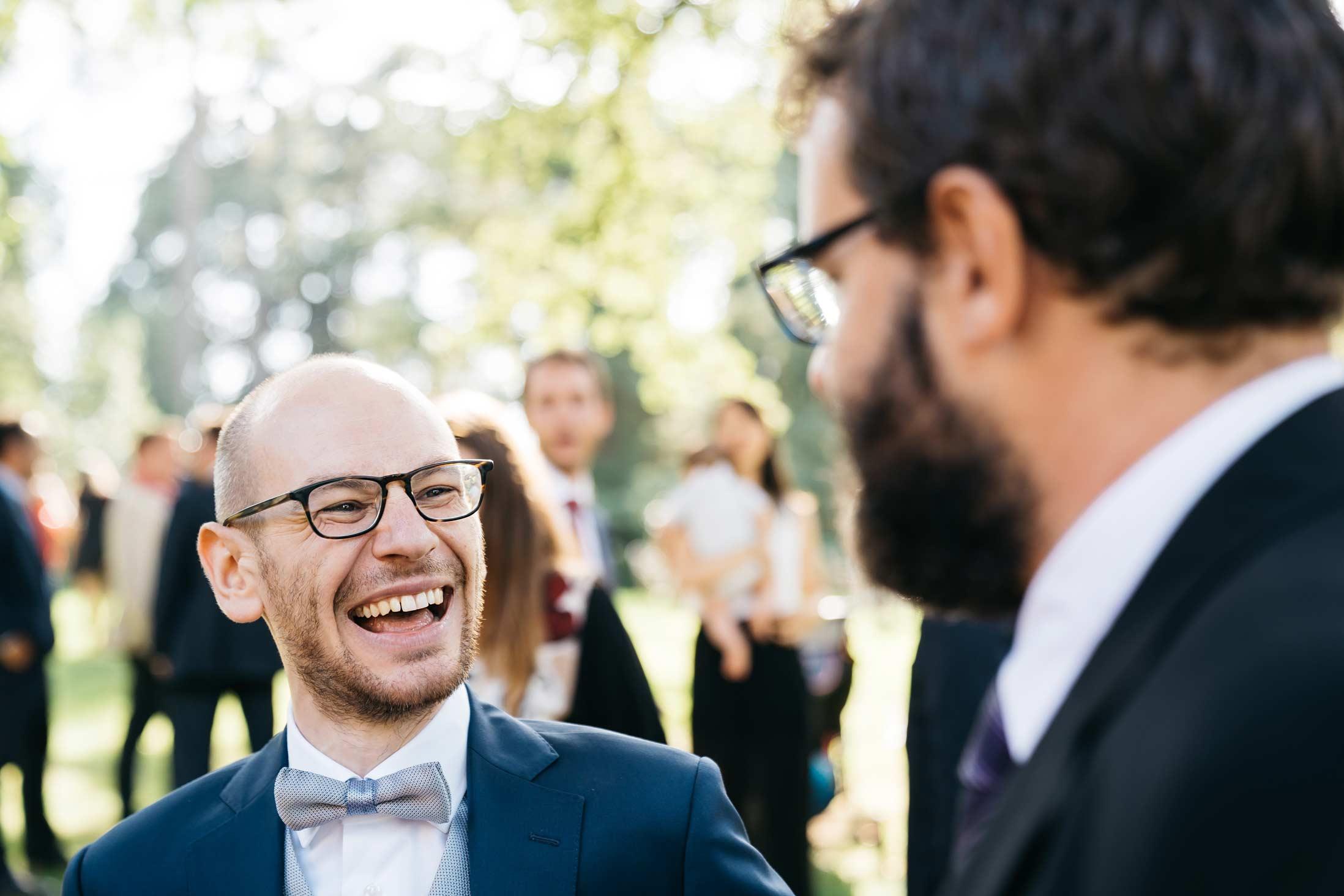 Fotografo-Sposi-Roma-Fotografi-Matrimonio-L&F