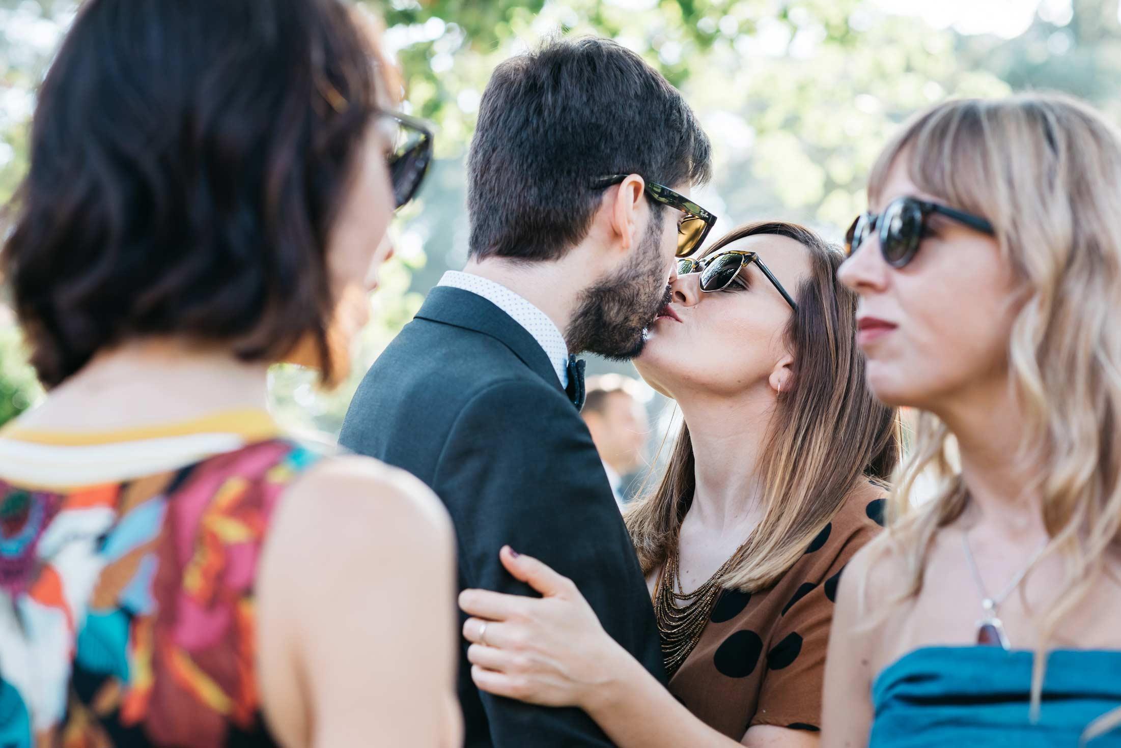 Fotografo-Sposi-Roma-Fotoreportage-Di-Matrimonio-L&F
