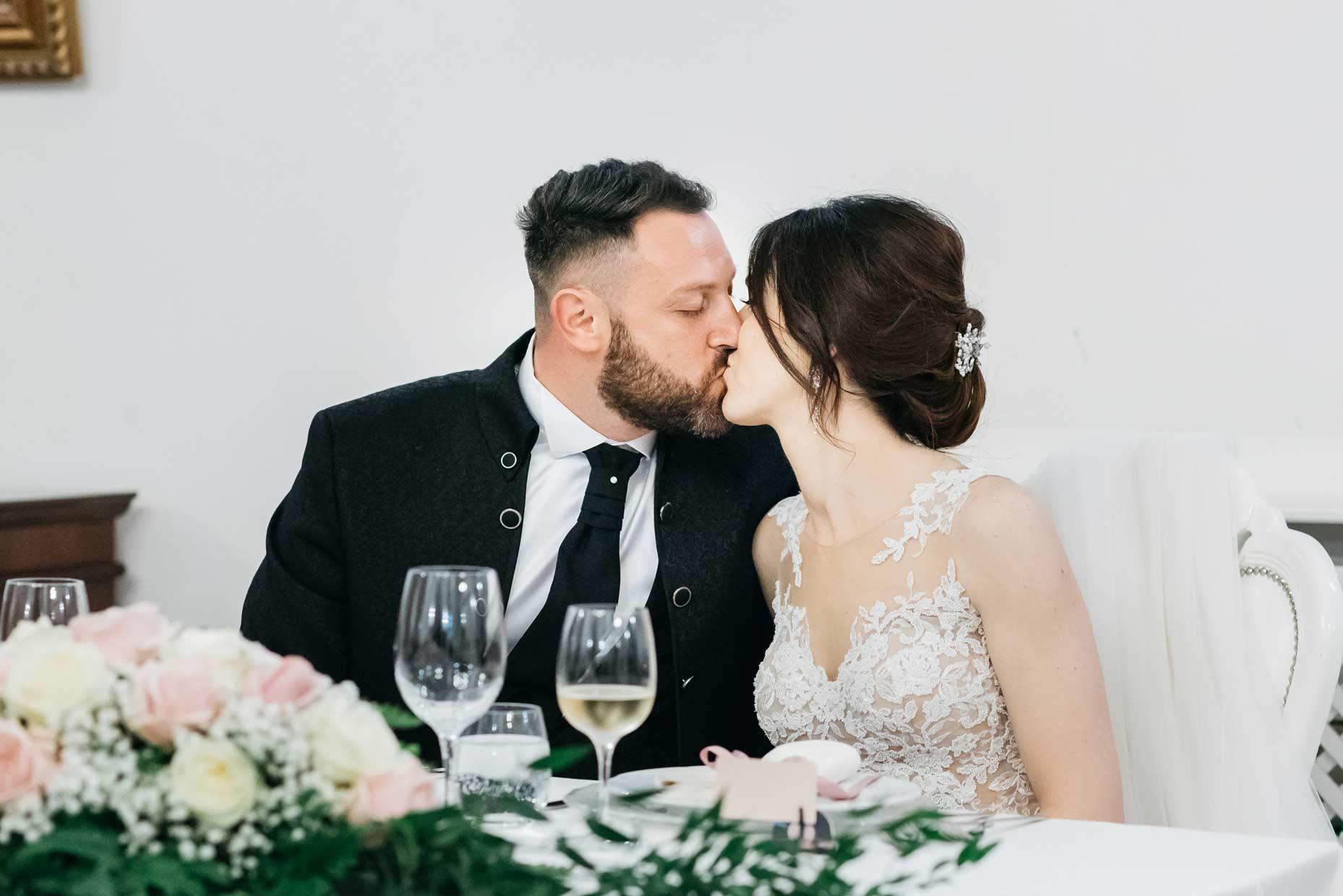 Fotografo-Sposi-Roma-Fotoreportage-Di-Matrimonio-Roma-A&D