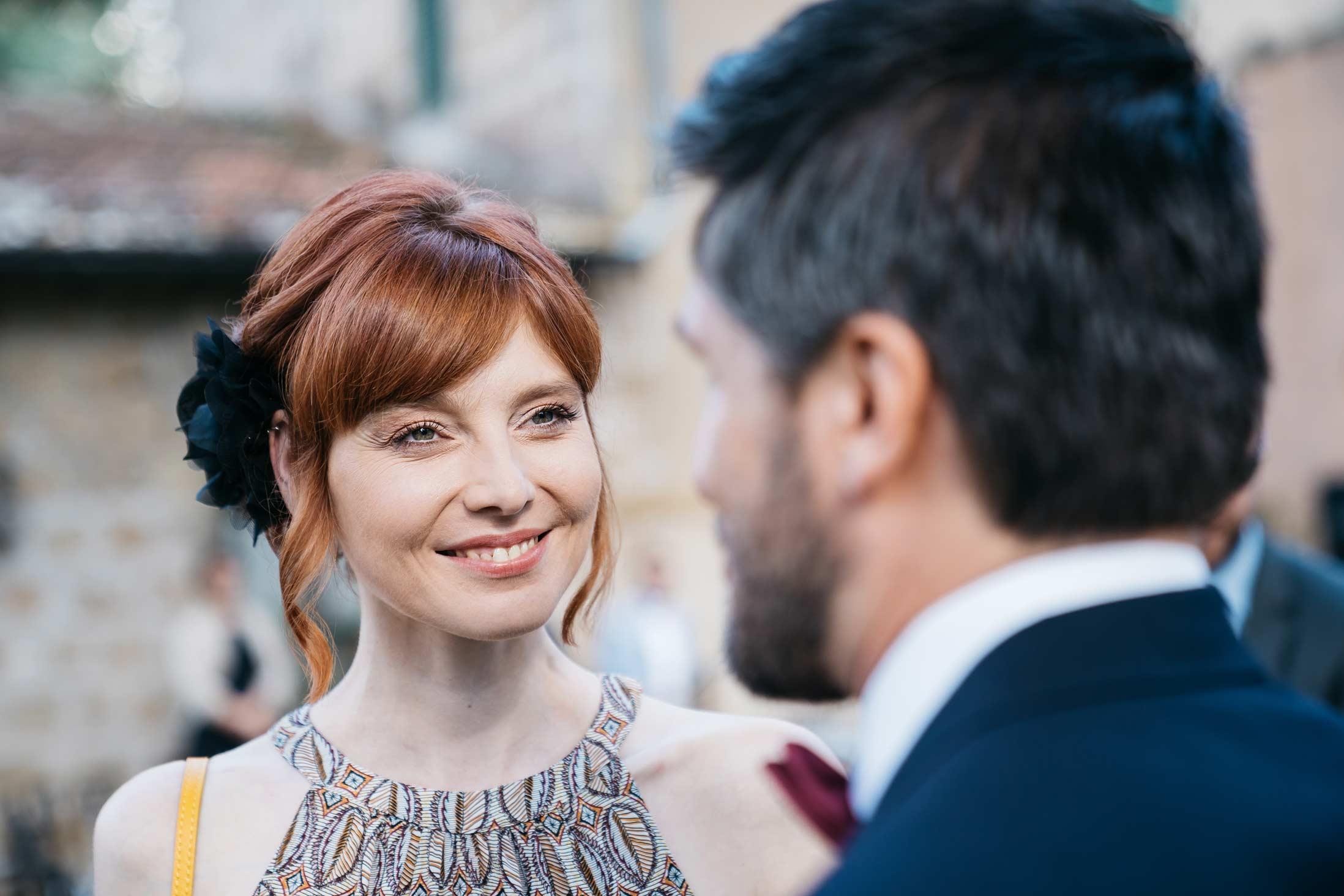 Fotografo-Sposi-Roma-Fotoreportage-Di-Matrimonio-Roma-L&F